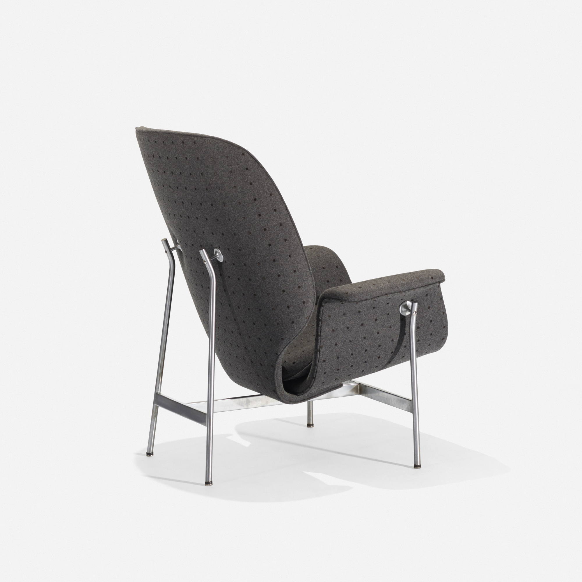 100: George Nelson & Associates / Kangaroo chair (3 of 4)