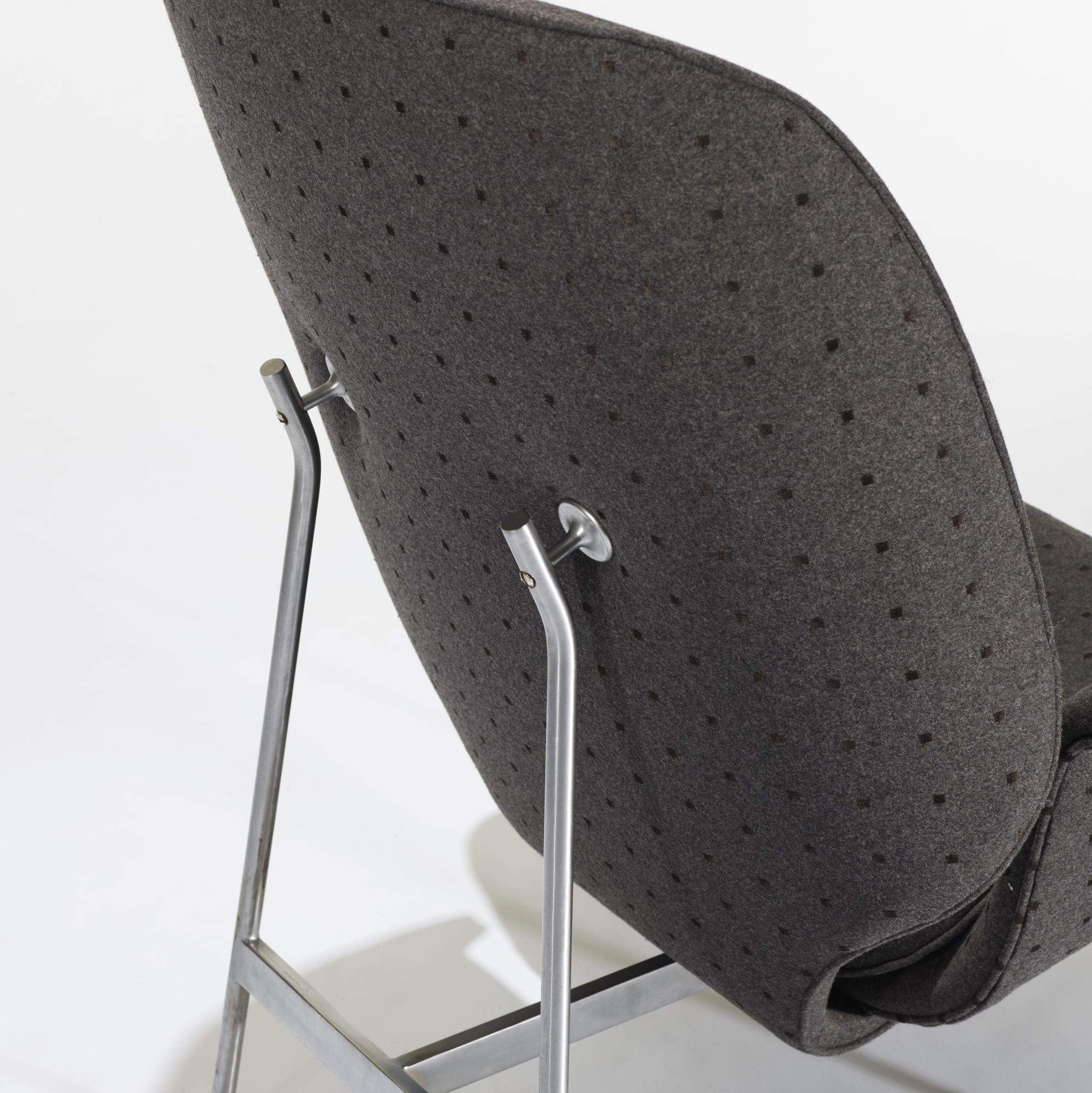 100: George Nelson & Associates / Kangaroo chair (4 of 4)