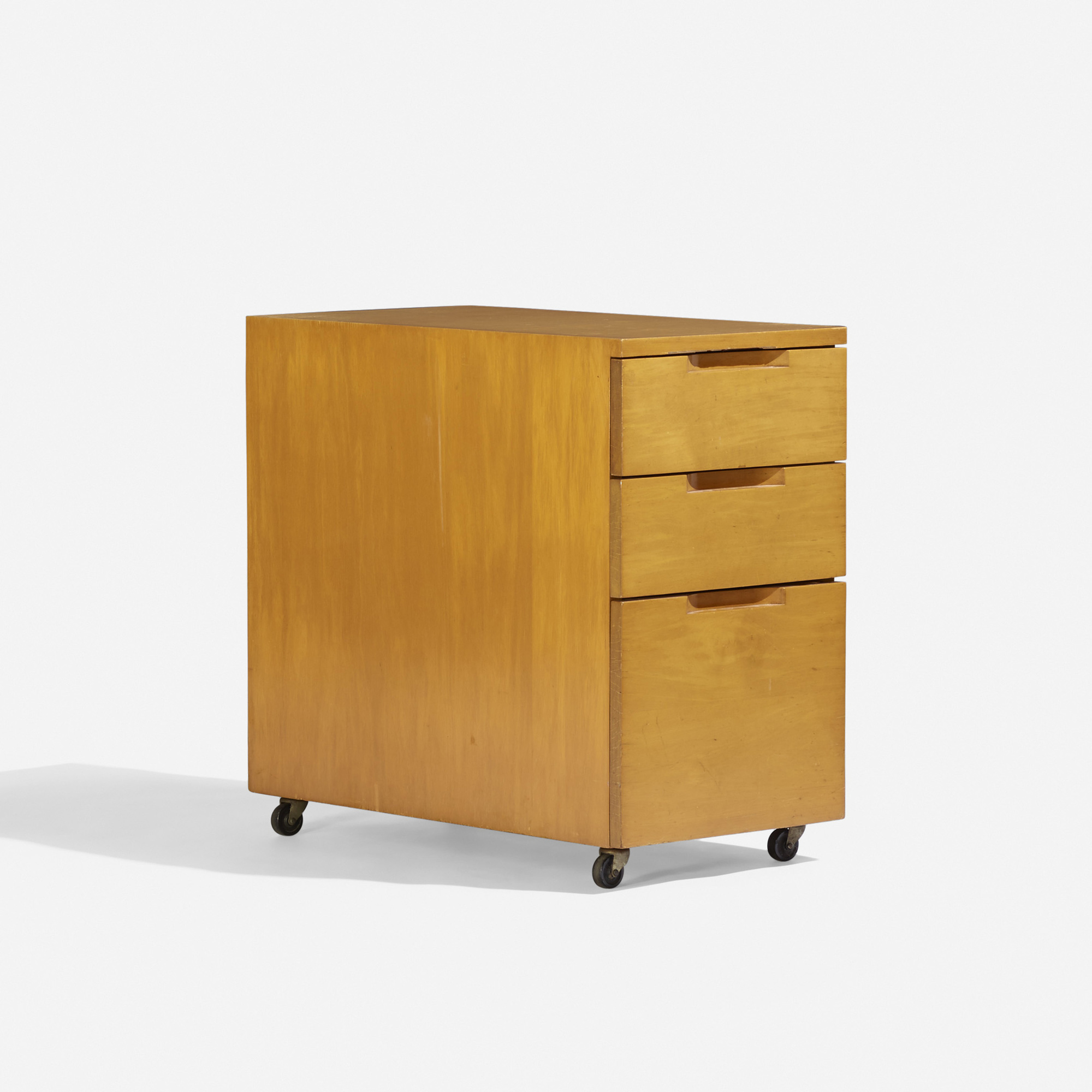 102: Alvar Aalto / cabinet (1 of 1)