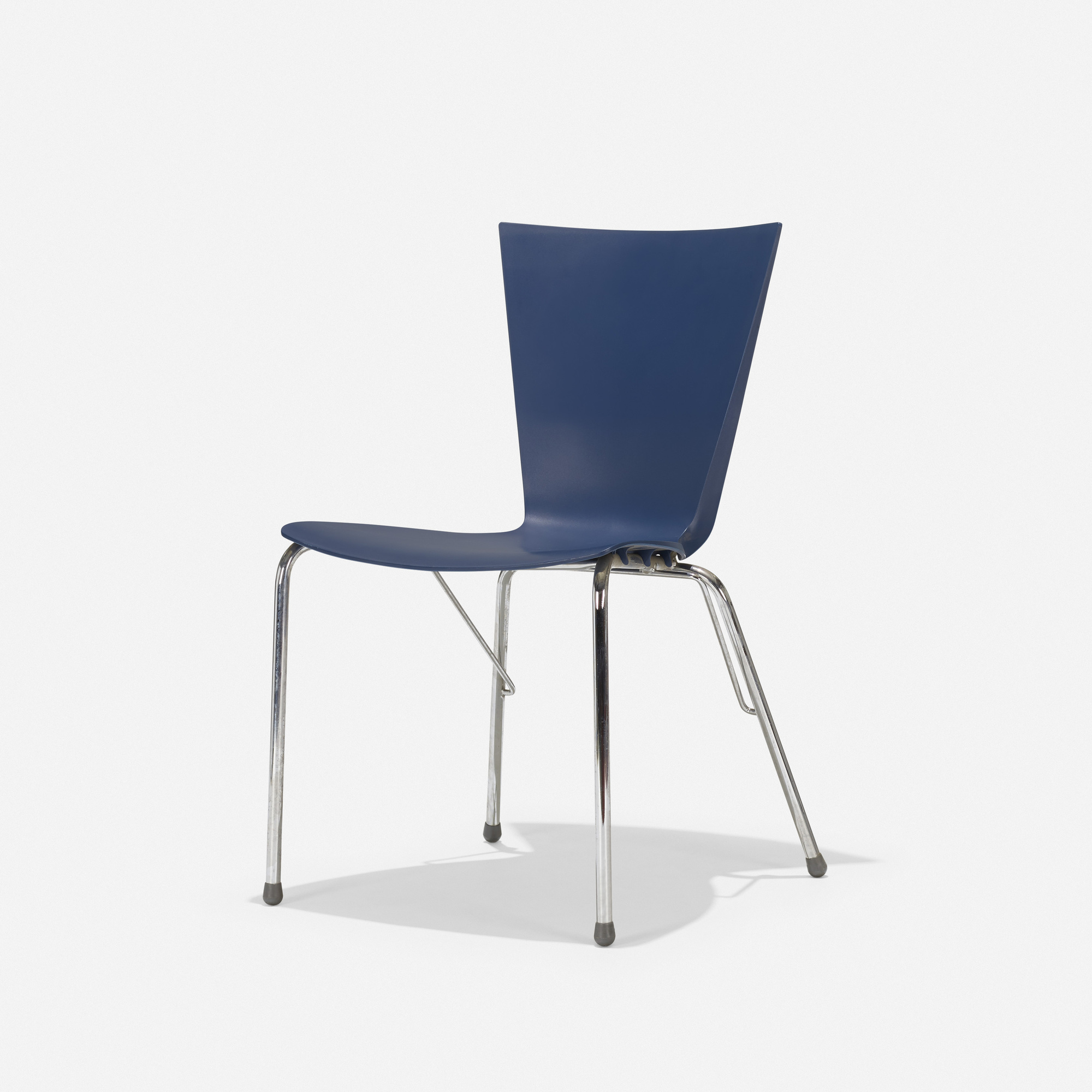 102: Carlo Bartoli / Storm chair (1 of 3)