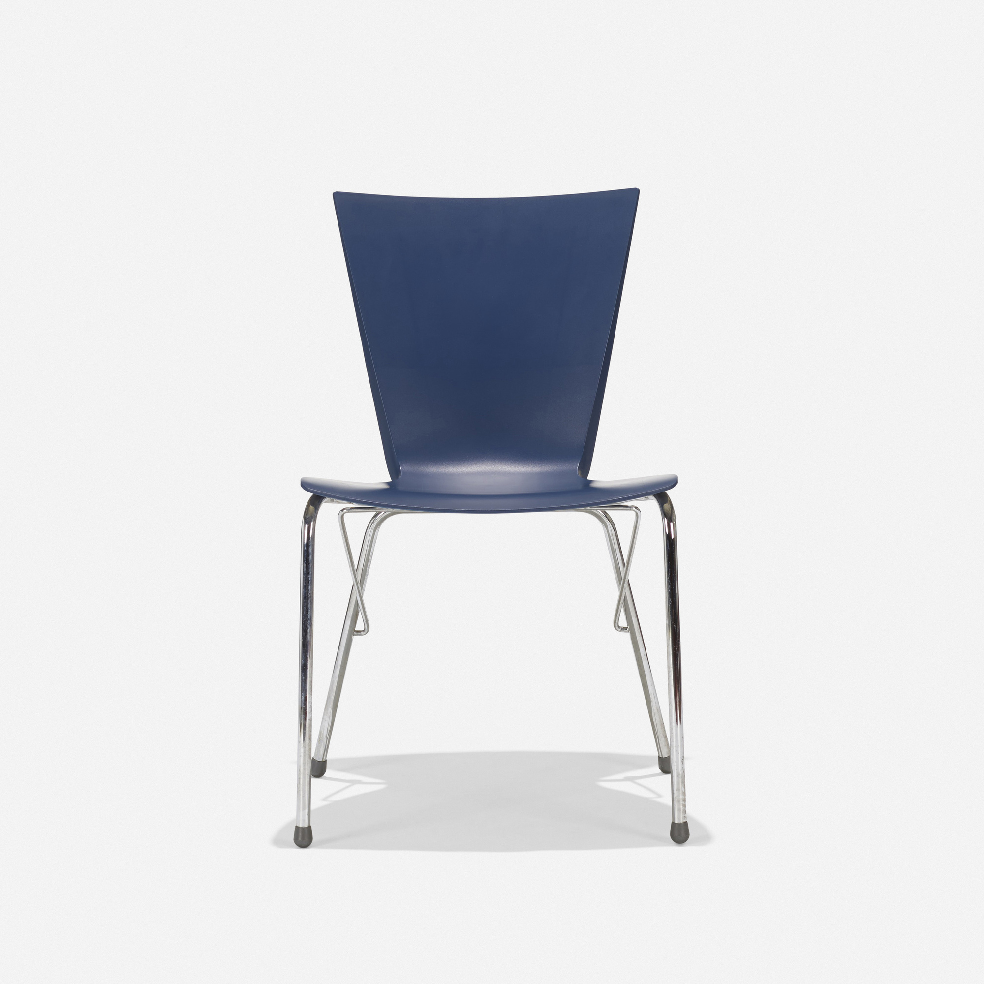 102: Carlo Bartoli / Storm chair (2 of 3)