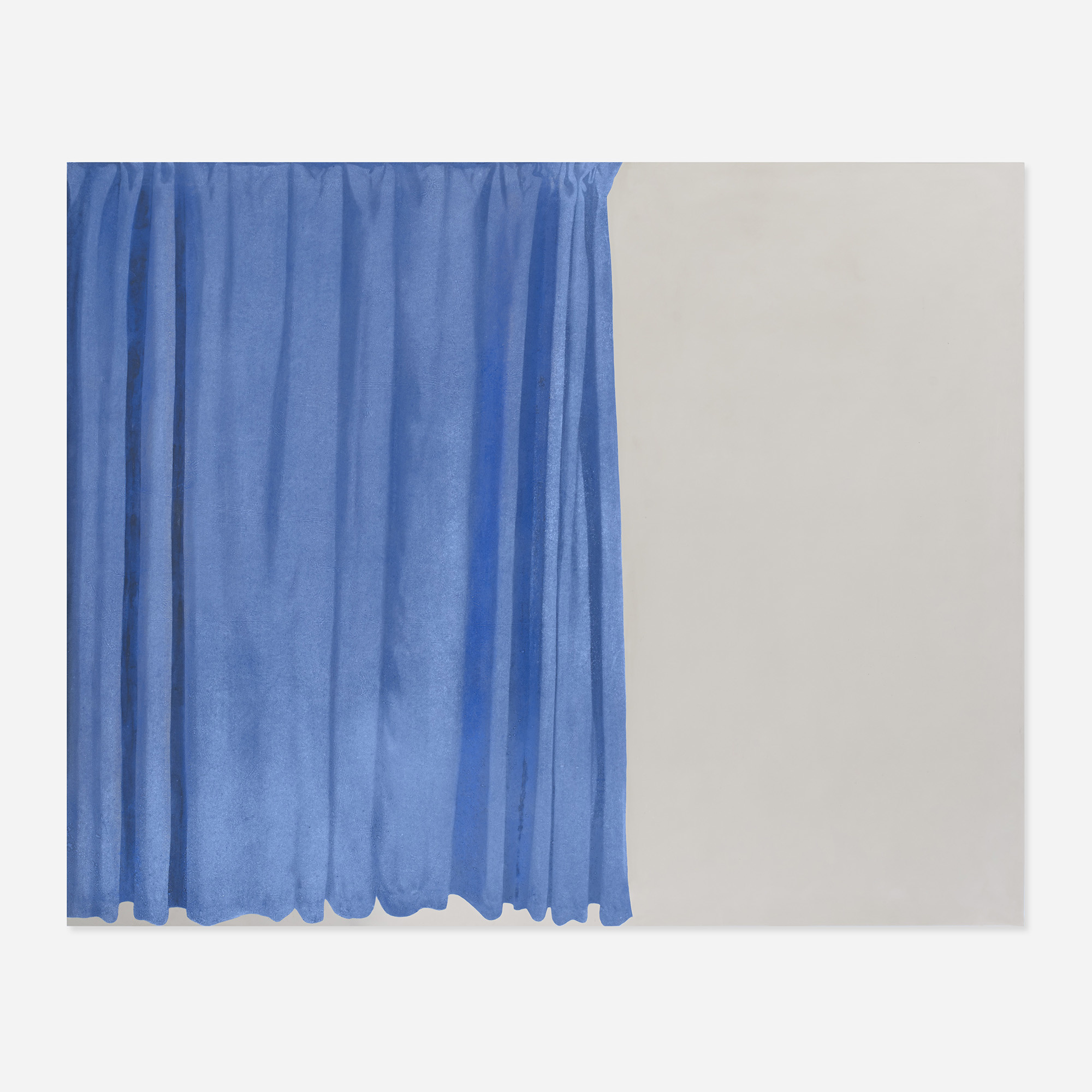 home blue zigzag of red and new panel curtain mix aurora blackout lovely match lace curtains