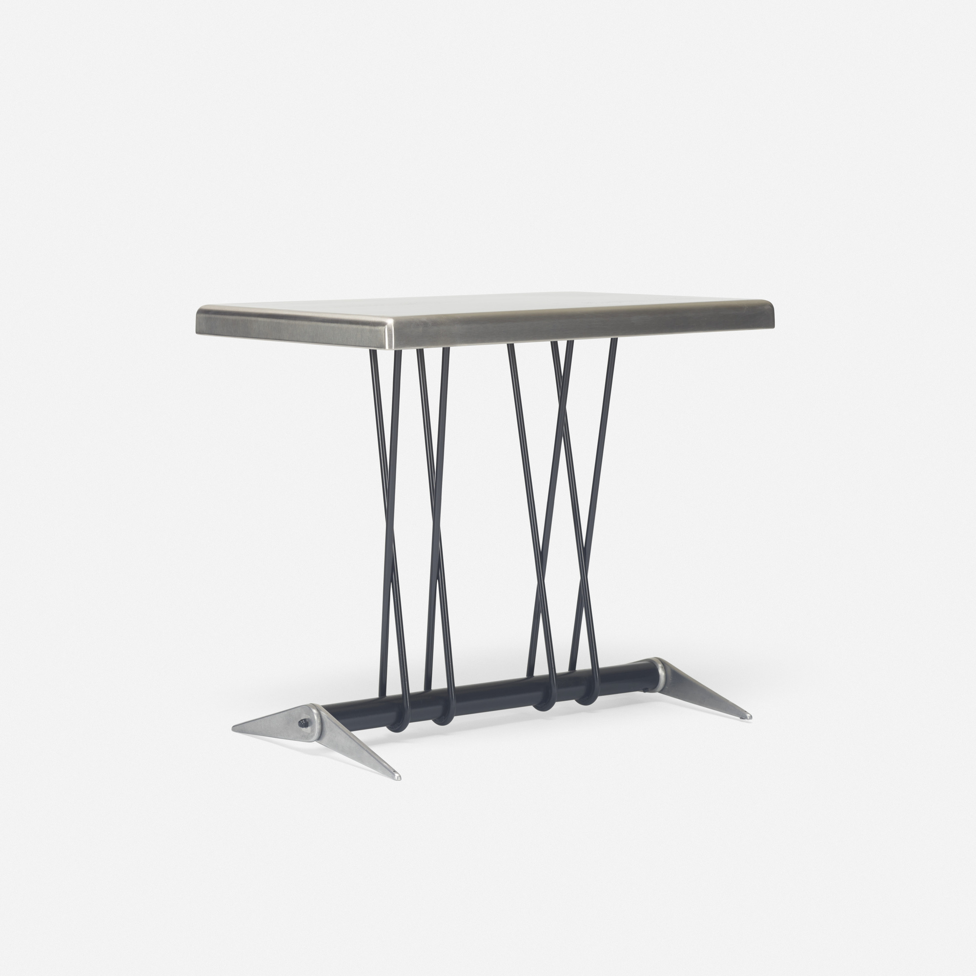 103: French / table (1 of 1)