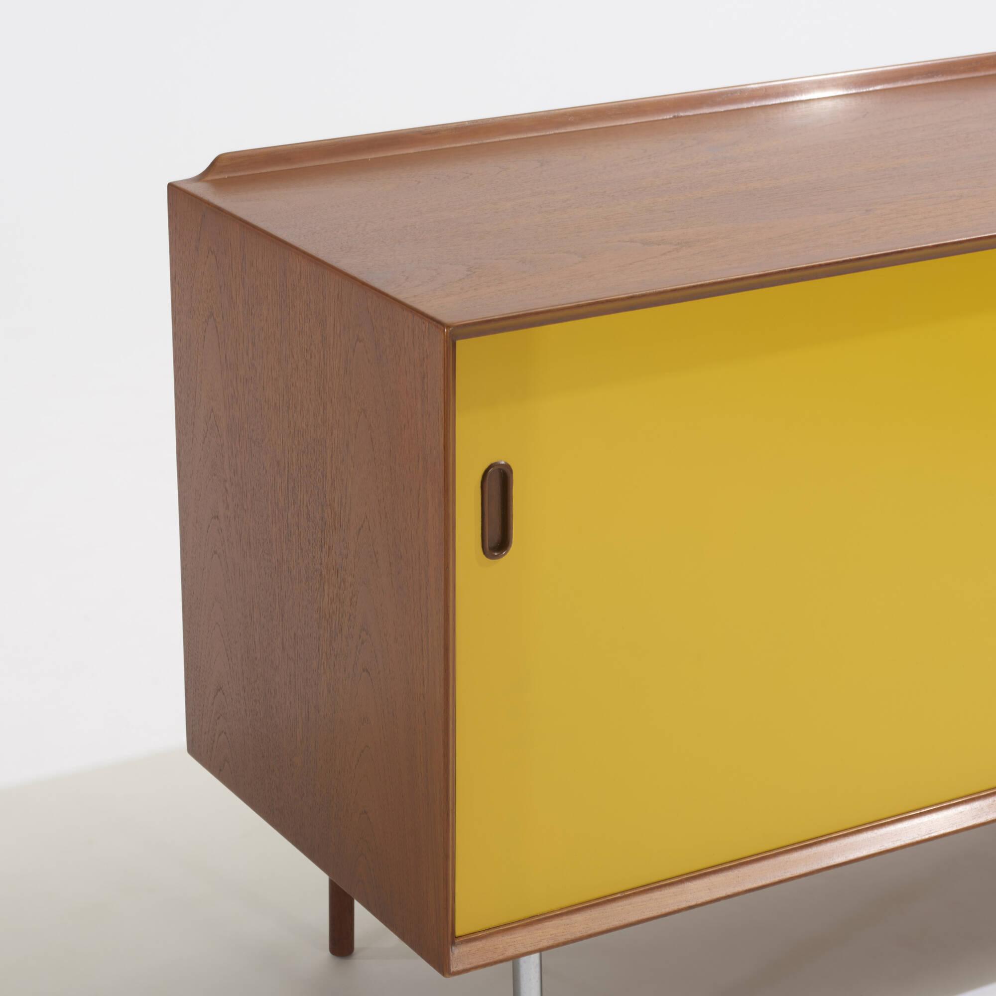 103: Arne Vodder / cabinet (4 of 4)
