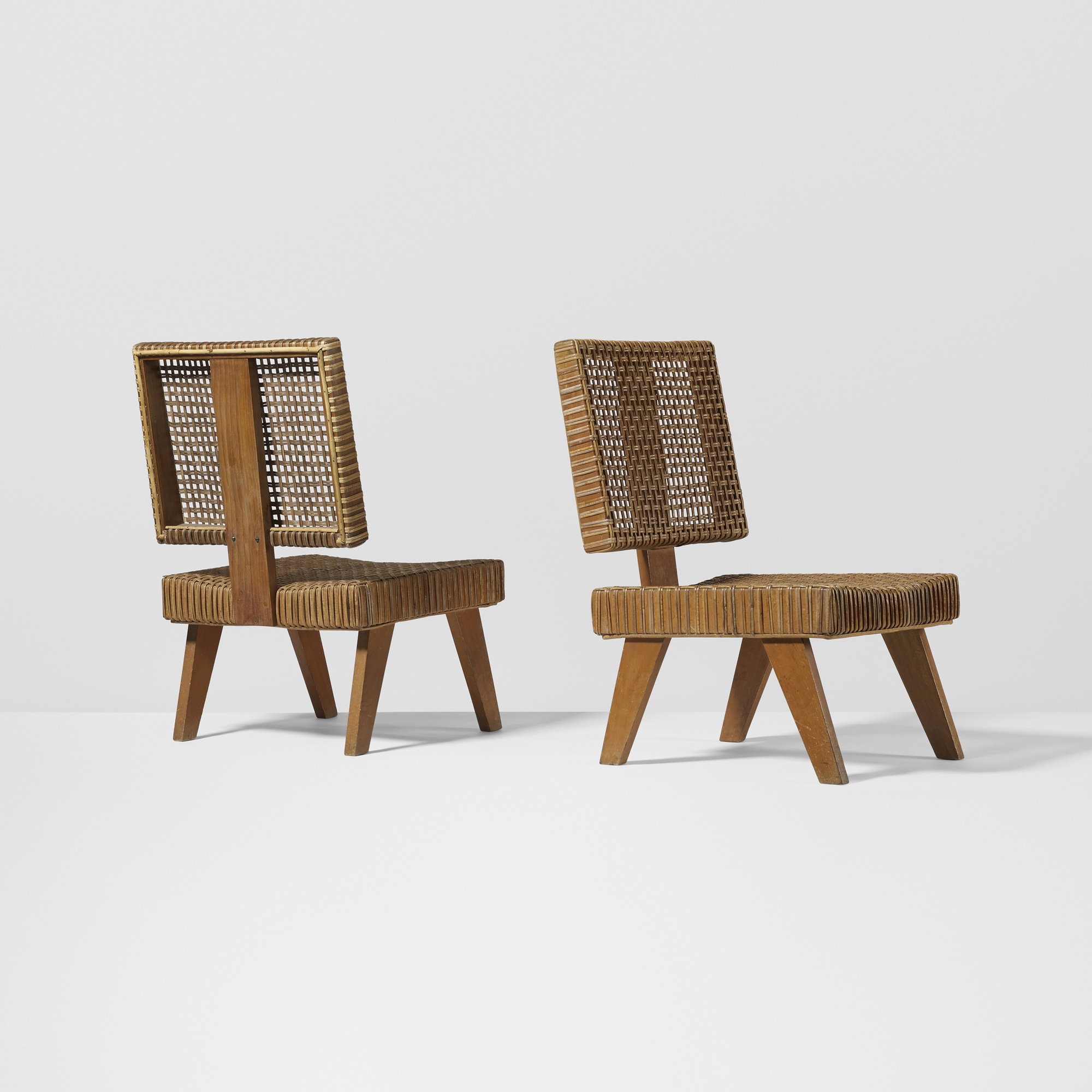 Le Corbusier Jeanneret 29 October 2015 Auctions Wright