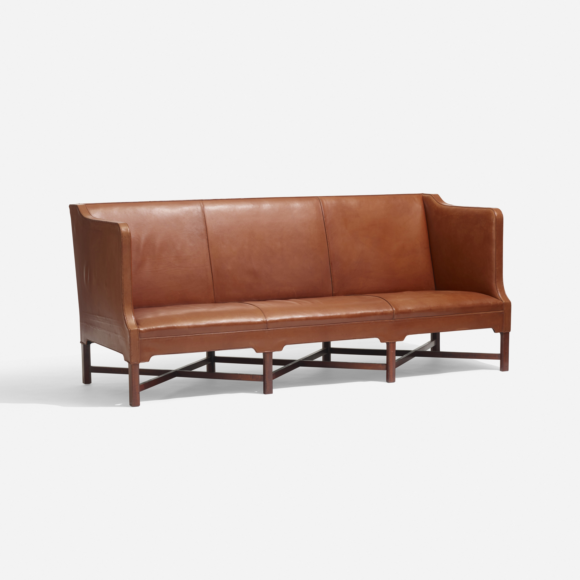 105 kaare klint sofa for Danish design sofa