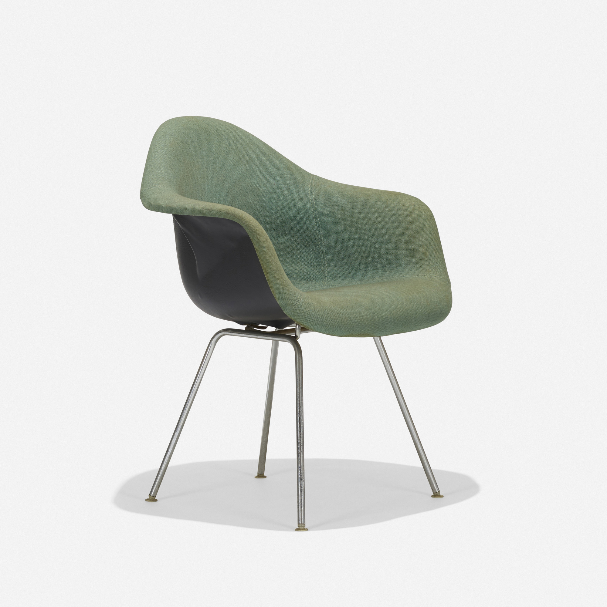 105: Charles and Ray Eames / DAX-1 (1 of 3)