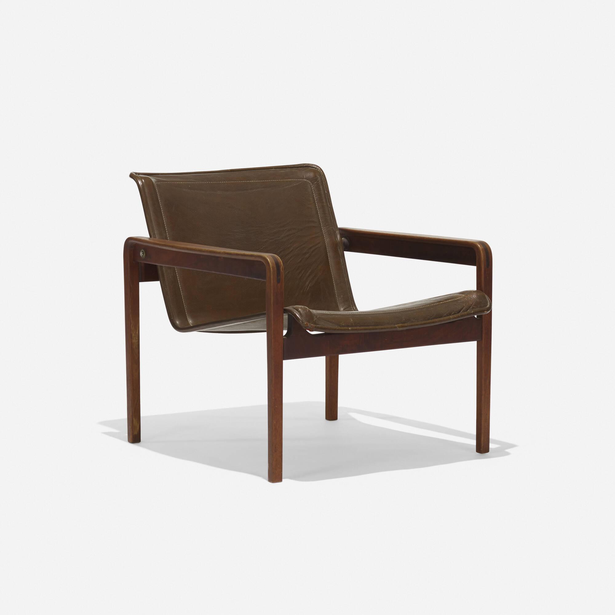 richard schultz  prototype leisure collection armchair  the  -  richard schultz  prototype leisure collection armchair ( of )