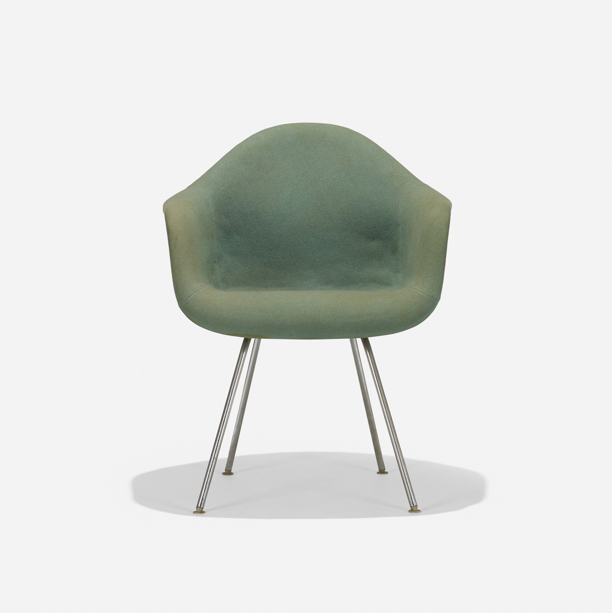 105: Charles and Ray Eames / DAX-1 (2 of 3)