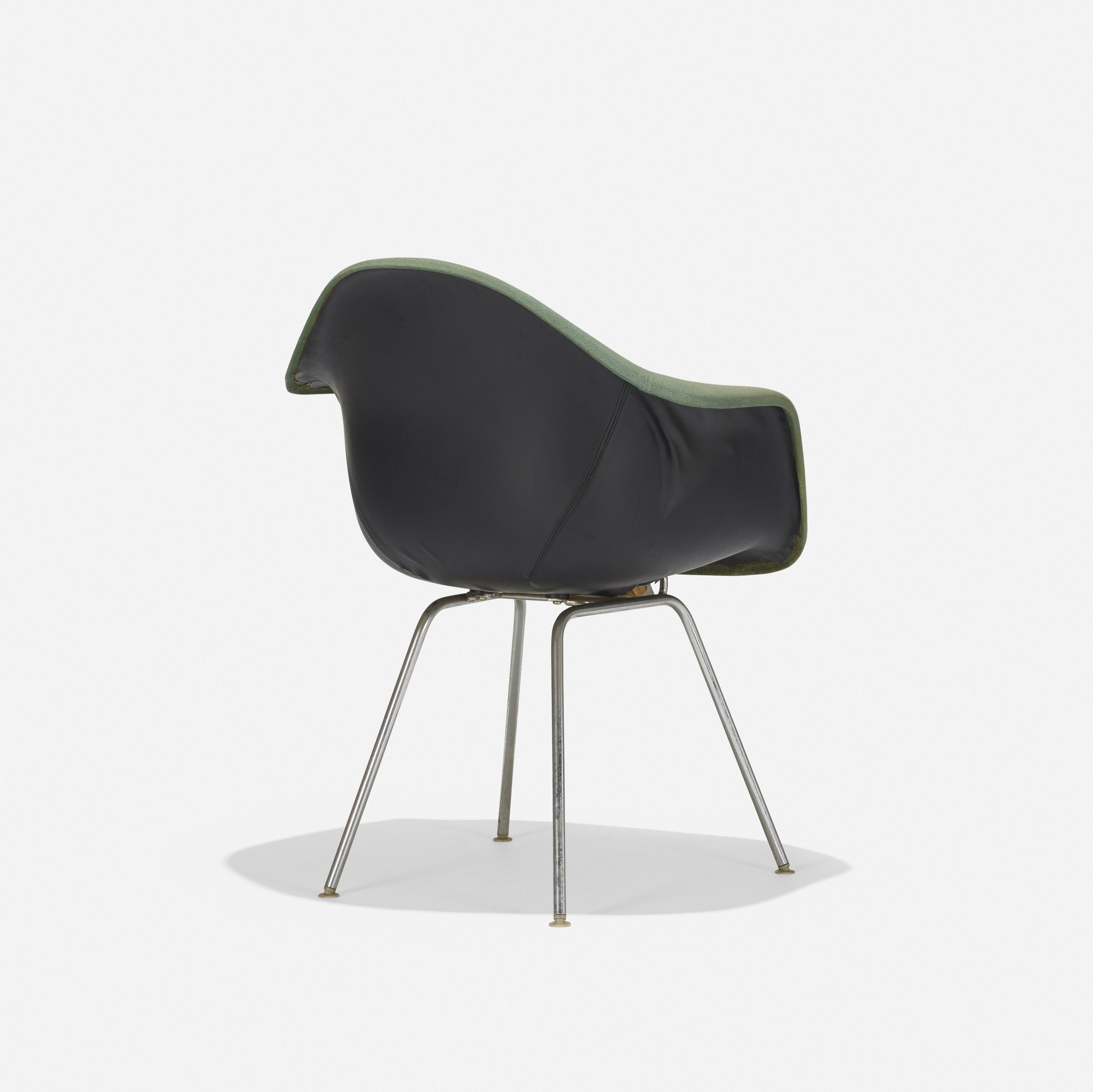 105: Charles and Ray Eames / DAX-1 (3 of 3)
