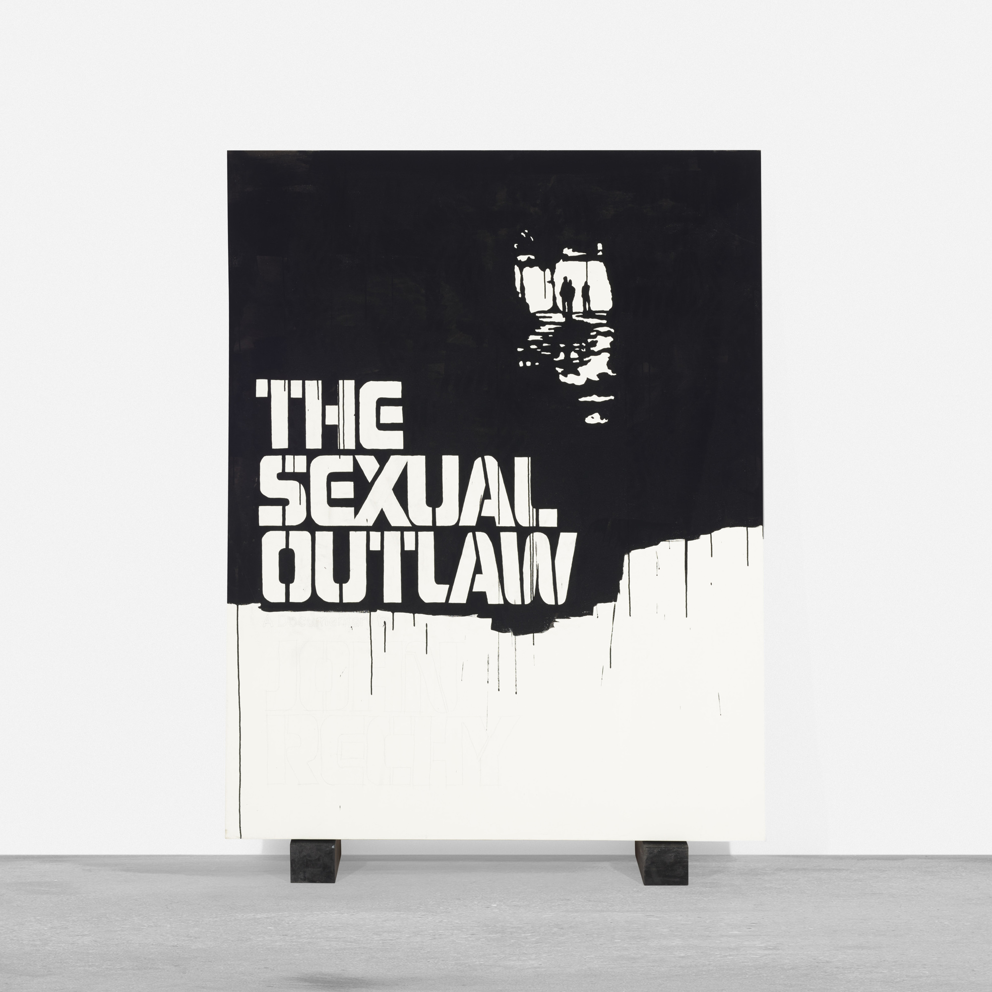 106: Gardar Eide Einarsson / The Sexual Outlaw (1 of 2)