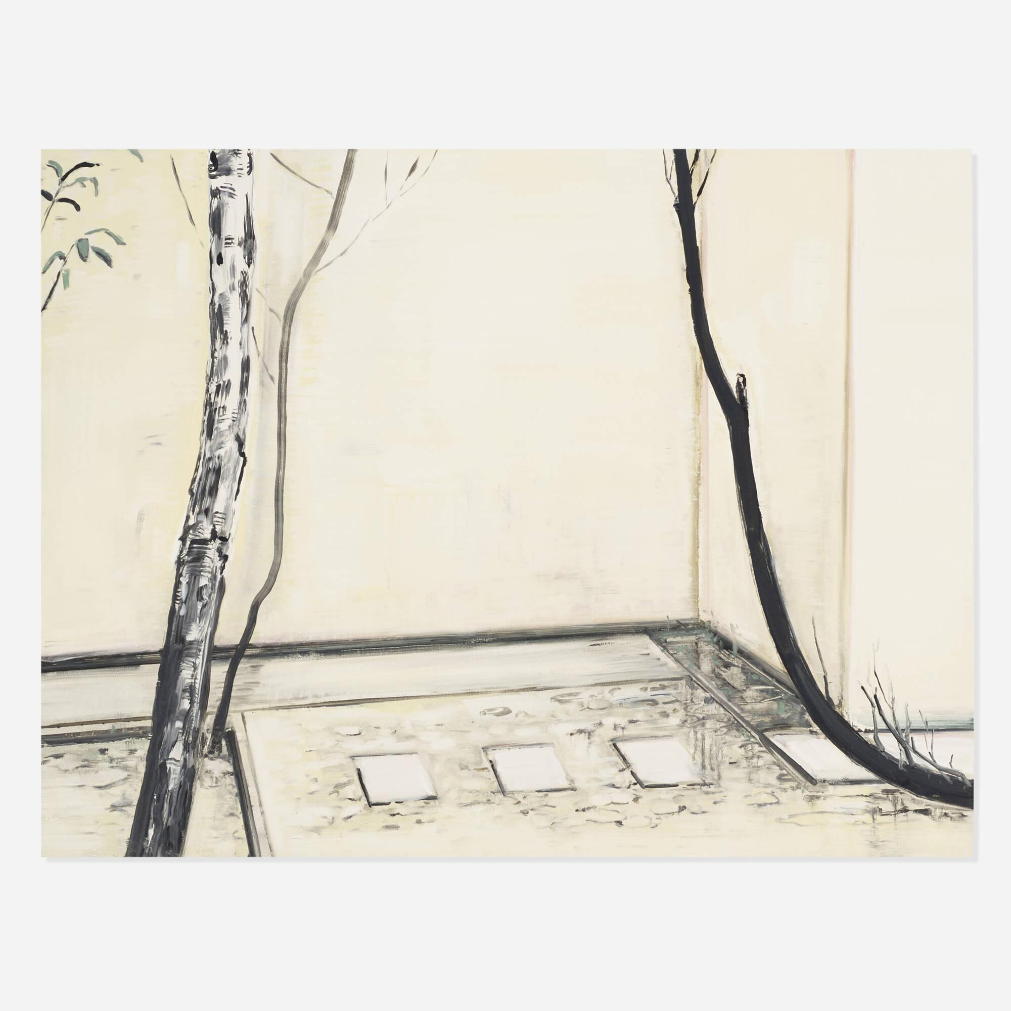 107: Adam Adach / Roots (1 of 2)
