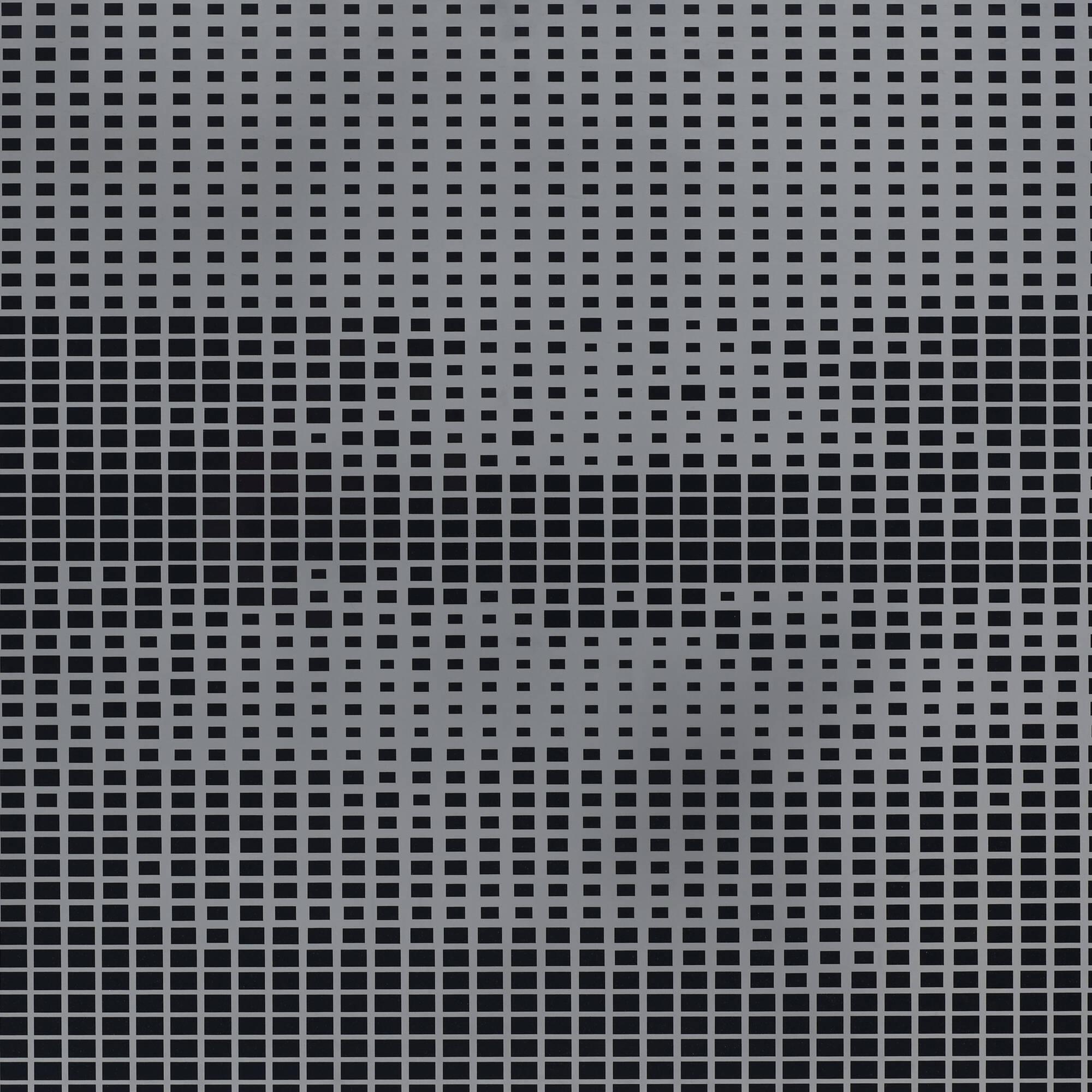 107 Xavier Veilhan Ghost Landscape Series 02 No 37 Art