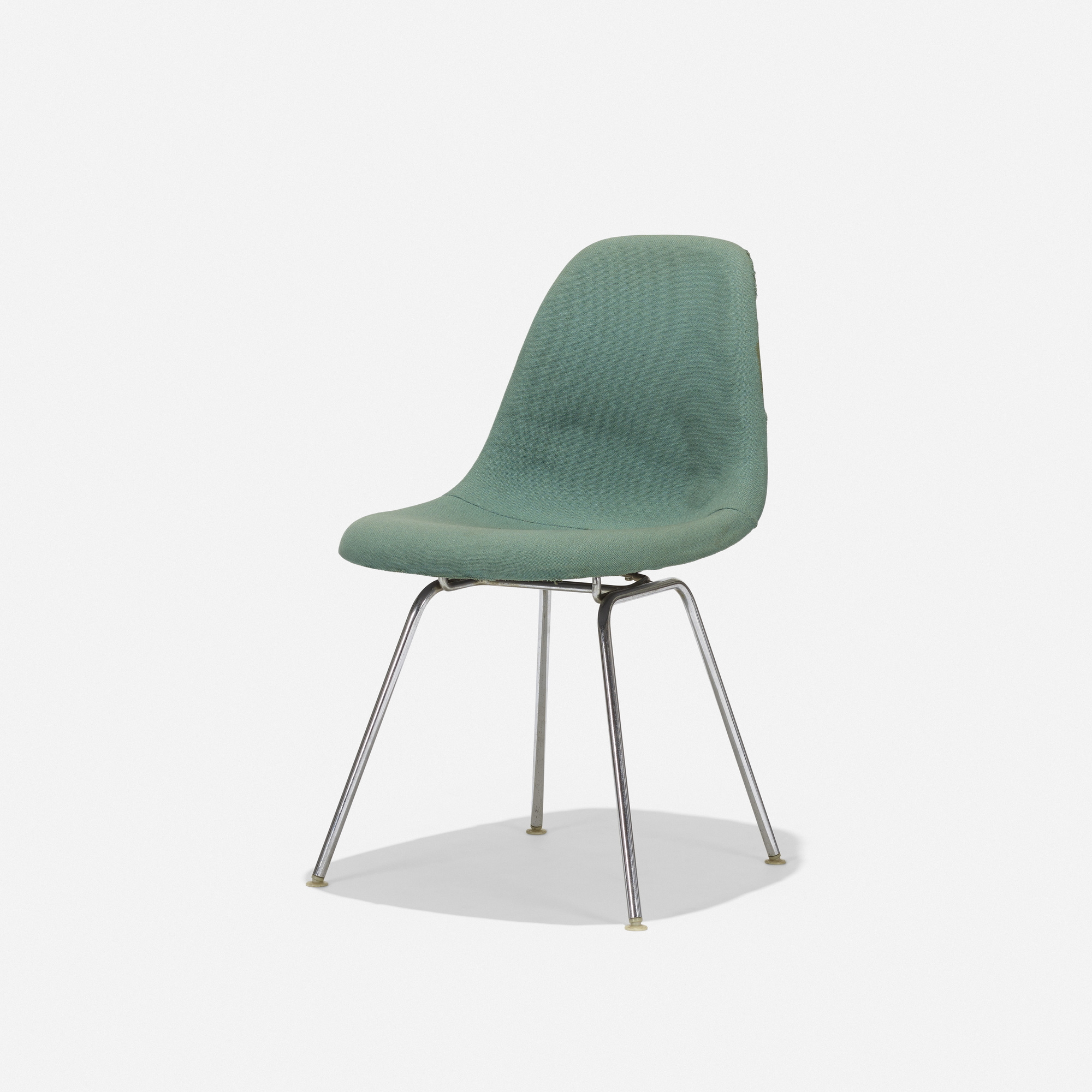 109: Charles and Ray Eames / DSX-1 (1 of 4)