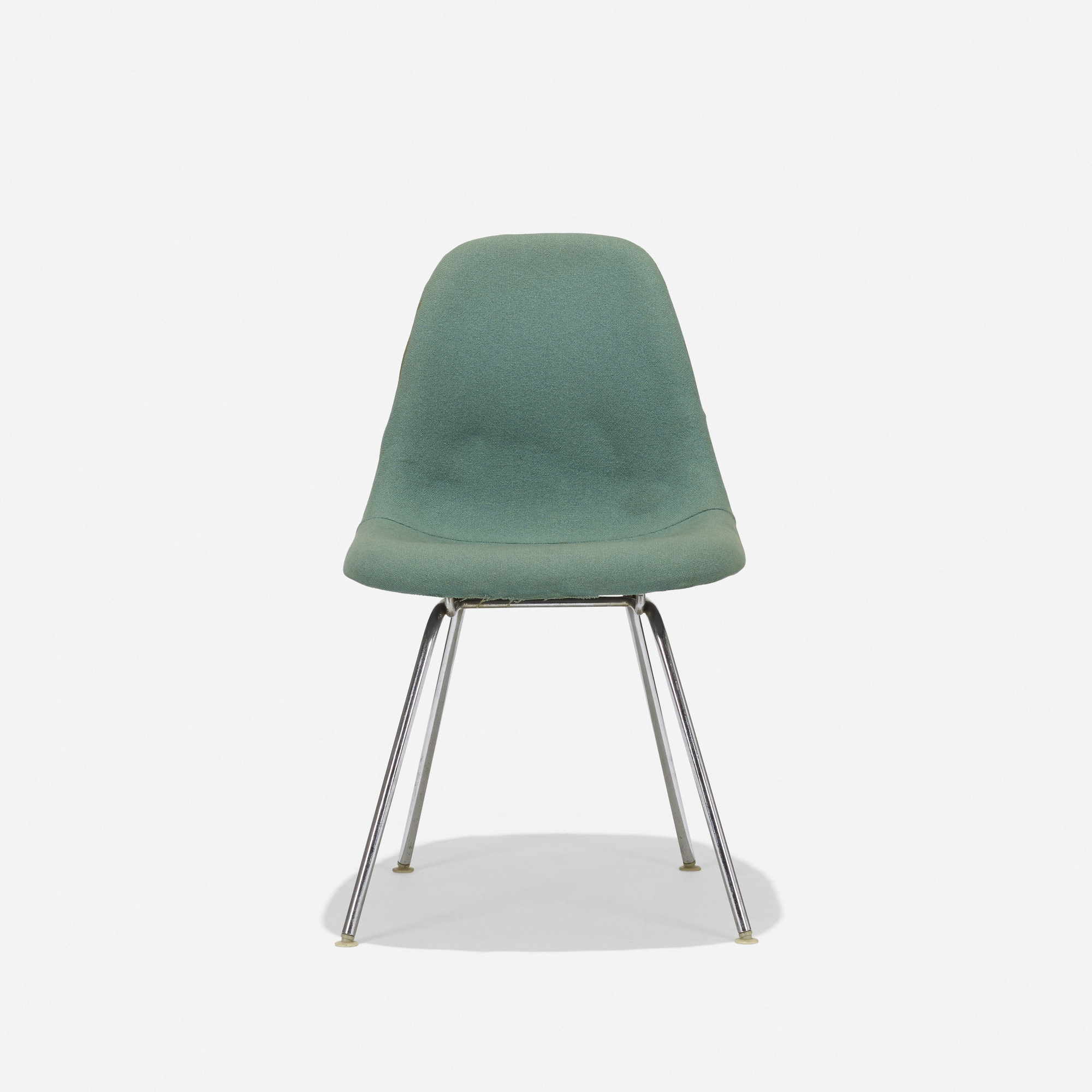109: Charles and Ray Eames / DSX-1 (2 of 4)