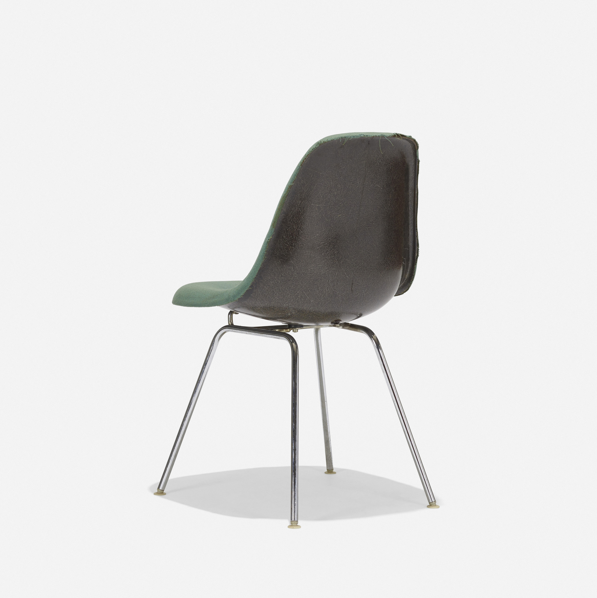 109: Charles and Ray Eames / DSX-1 (3 of 4)
