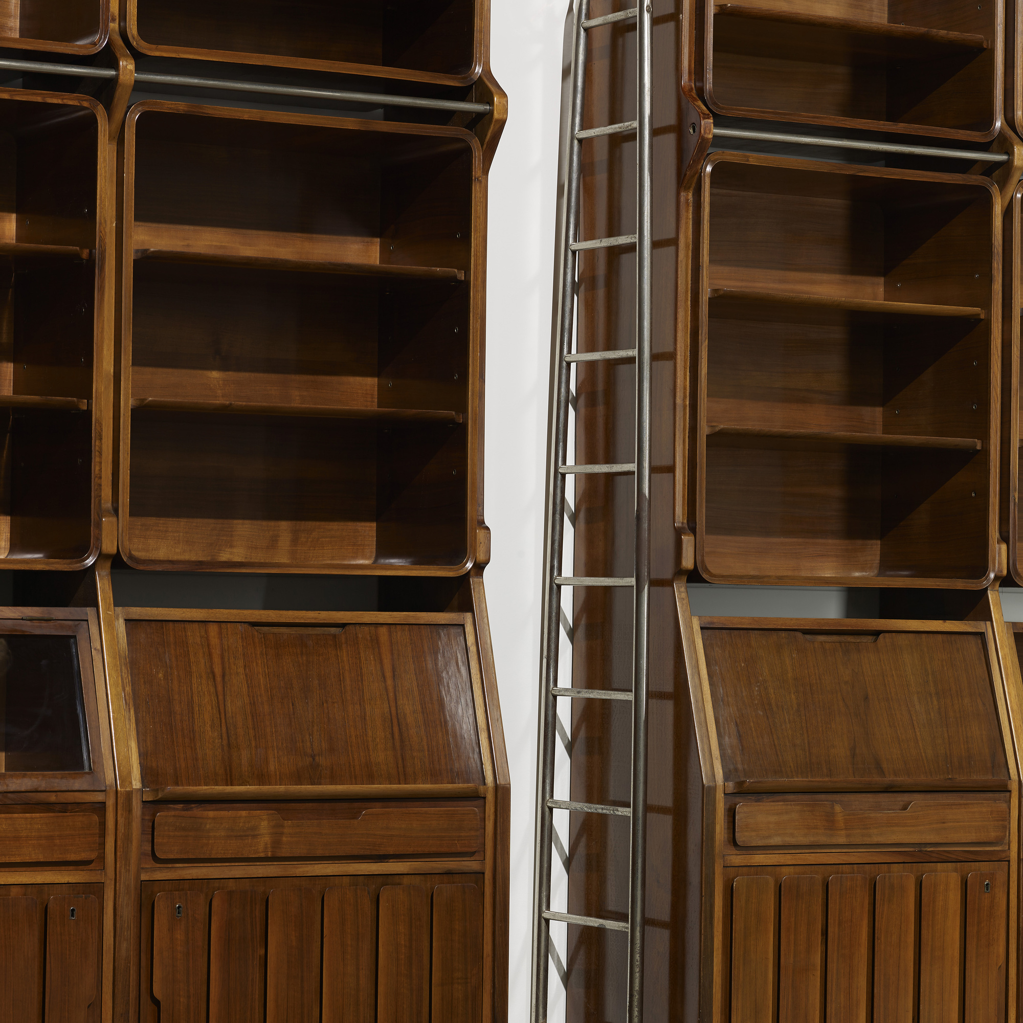 ideas built virginia bookcase richmond and bookshelves in pin custom bookcases bookshelf
