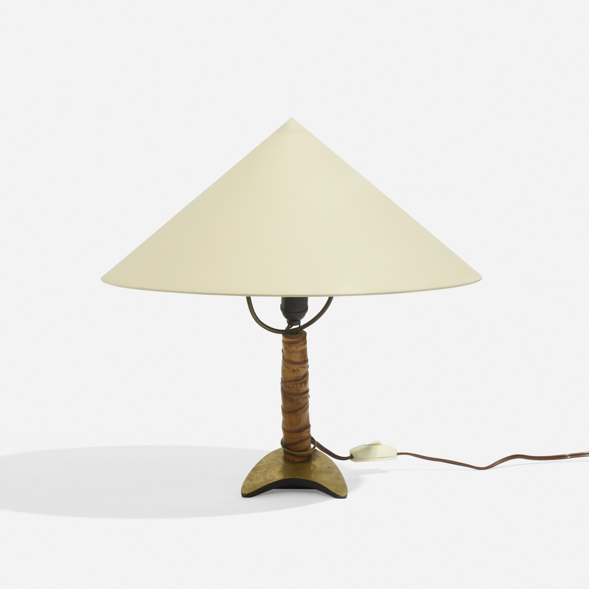 111: Carl Auböck II / table lamp (2 of 3)
