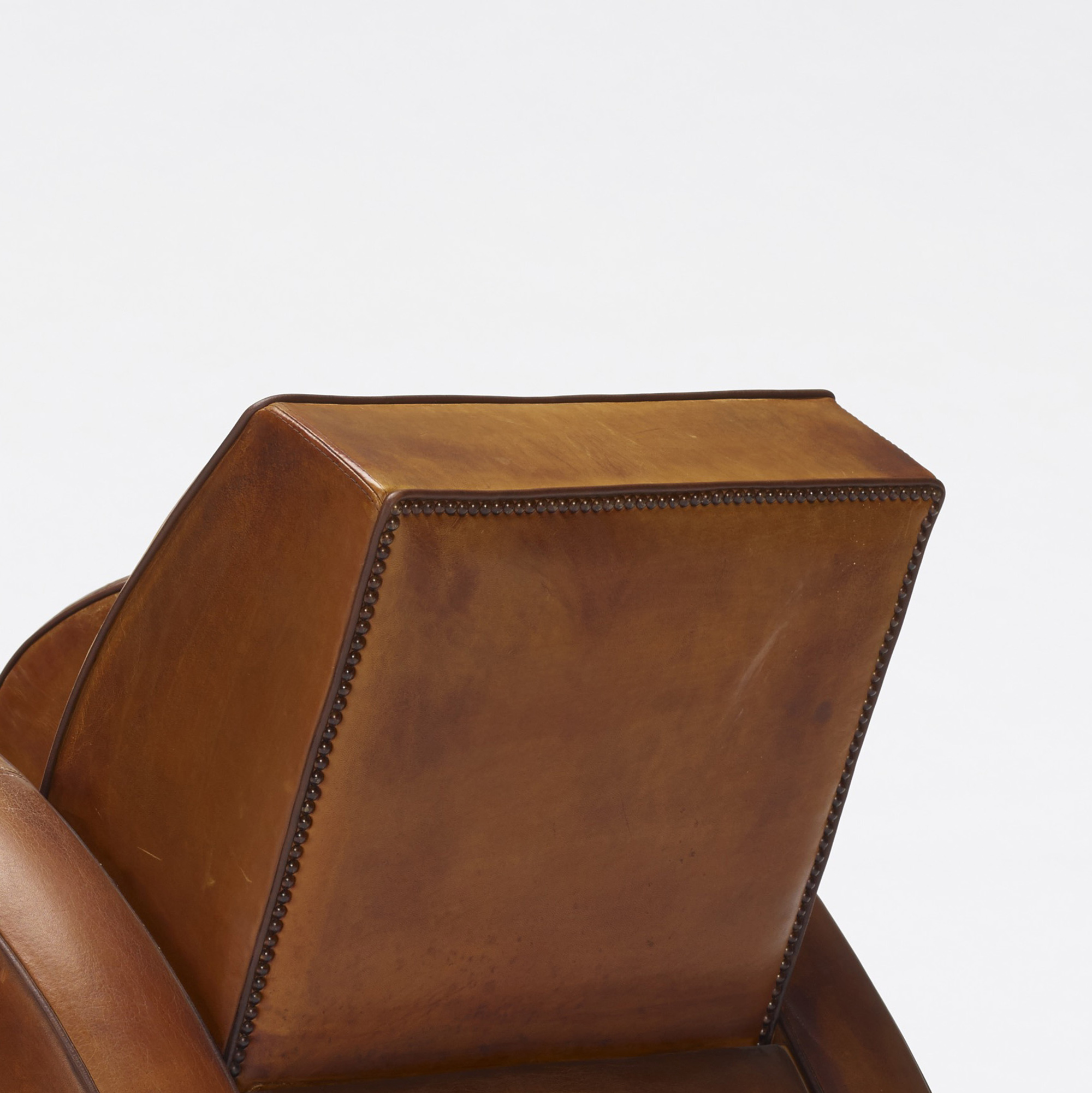 ... 111: French / Lounge Chair (3 Of 3)