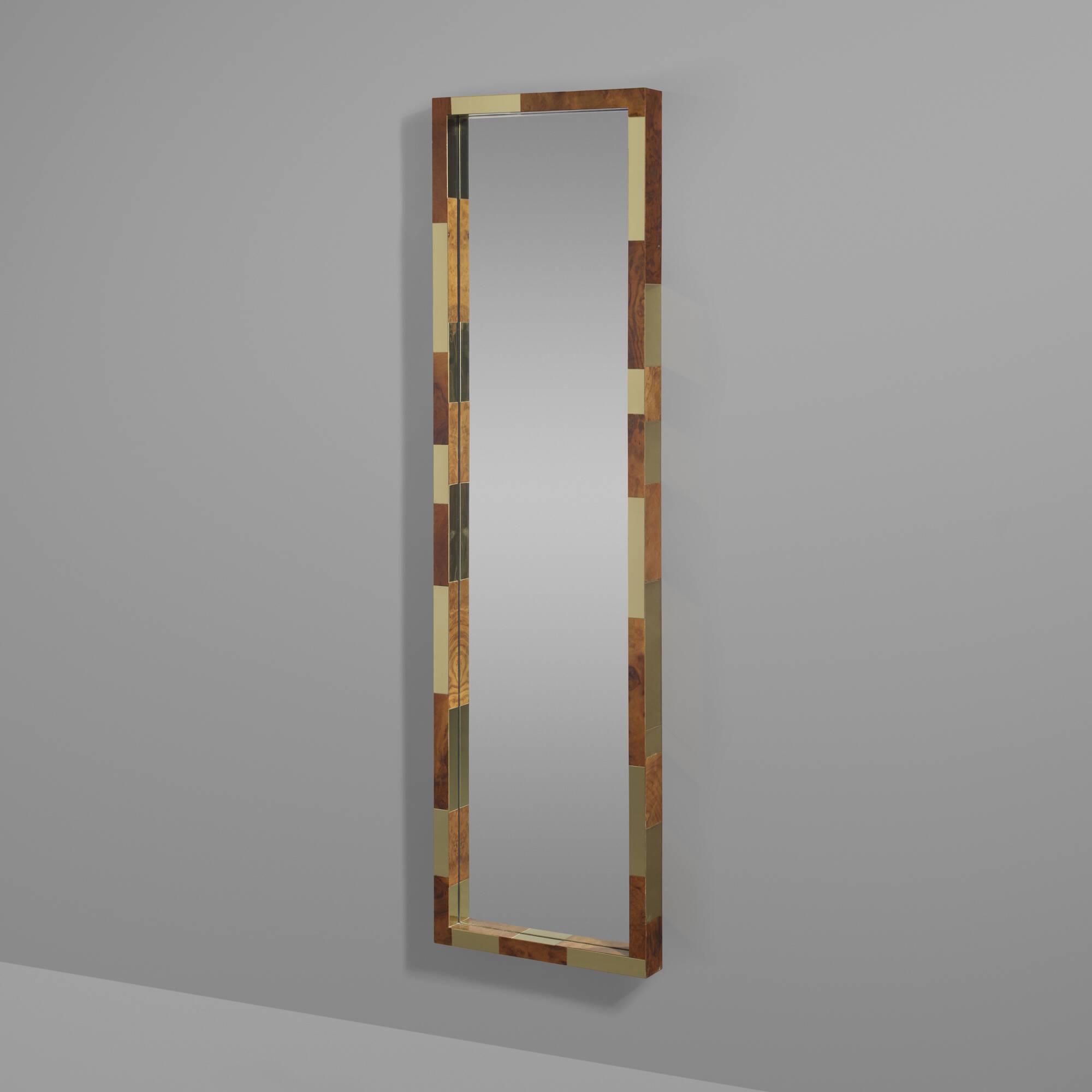 100 bar shelves with mirrors 108 framed bathroom. Black Bedroom Furniture Sets. Home Design Ideas
