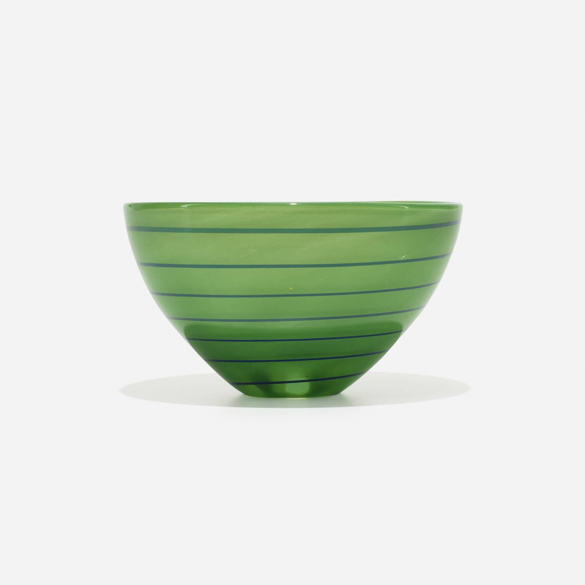 114: Anna Ehrner / bowl (1 of 3)