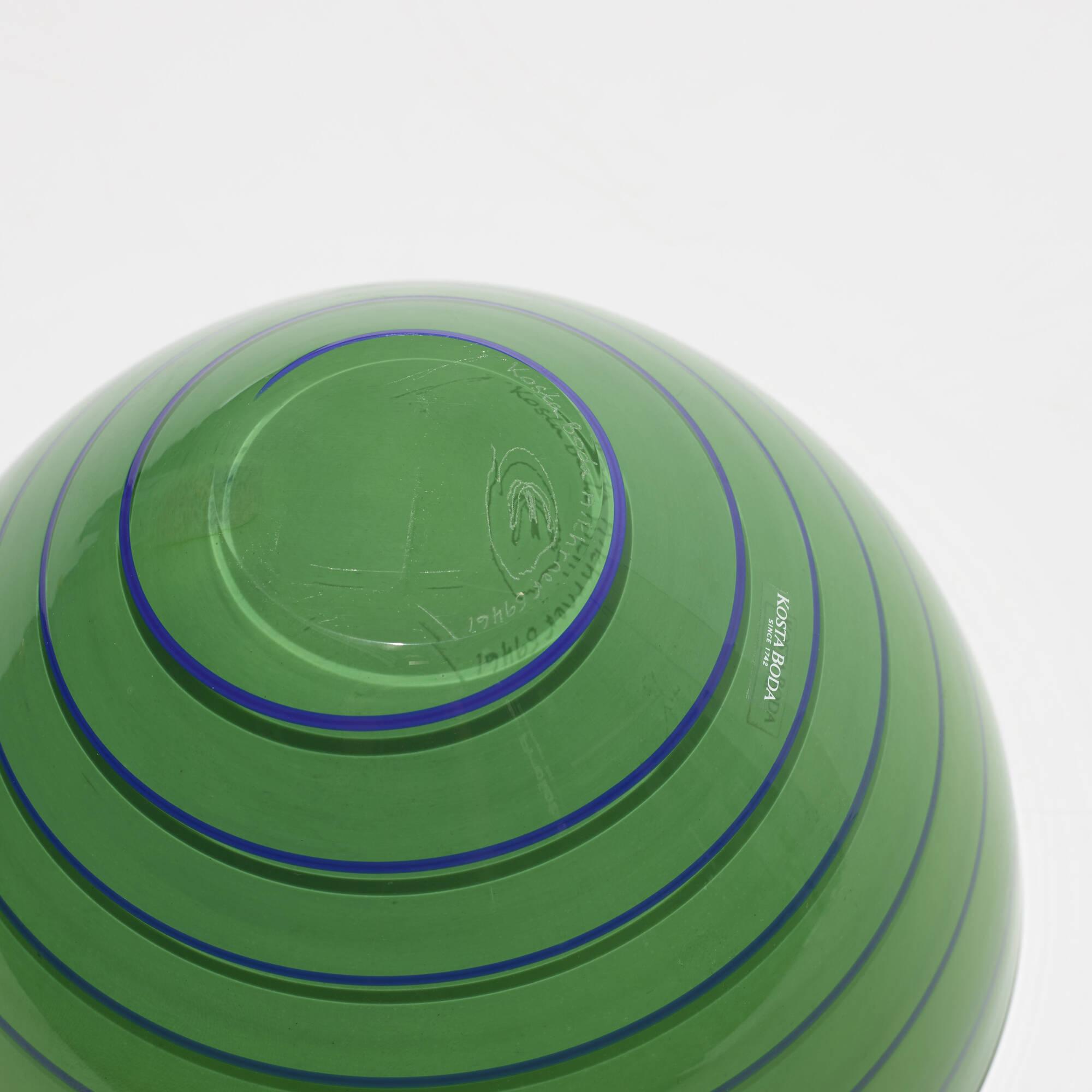 114: Anna Ehrner / bowl (3 of 3)