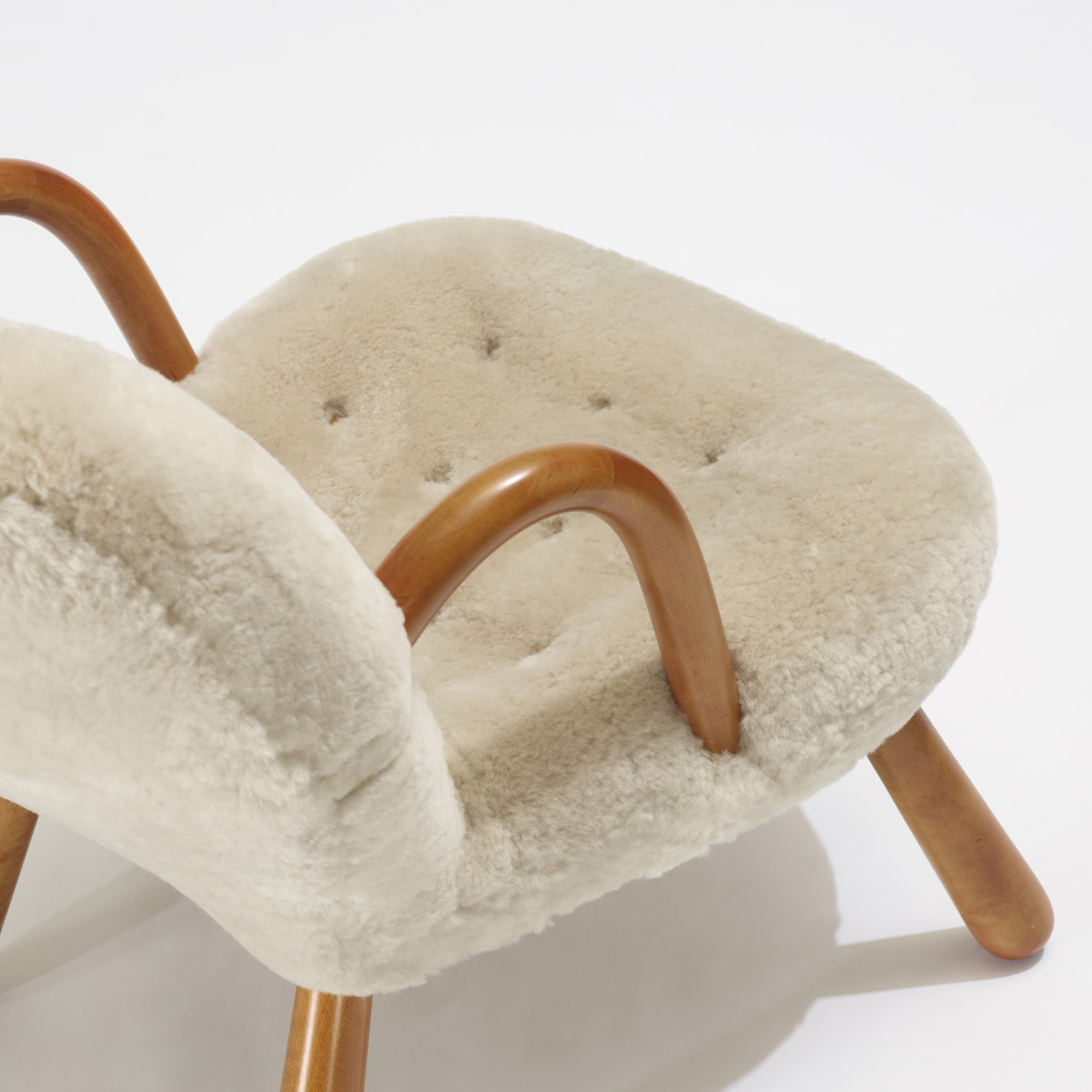 114: Philip Arctander / lounge chair (4 of 4)