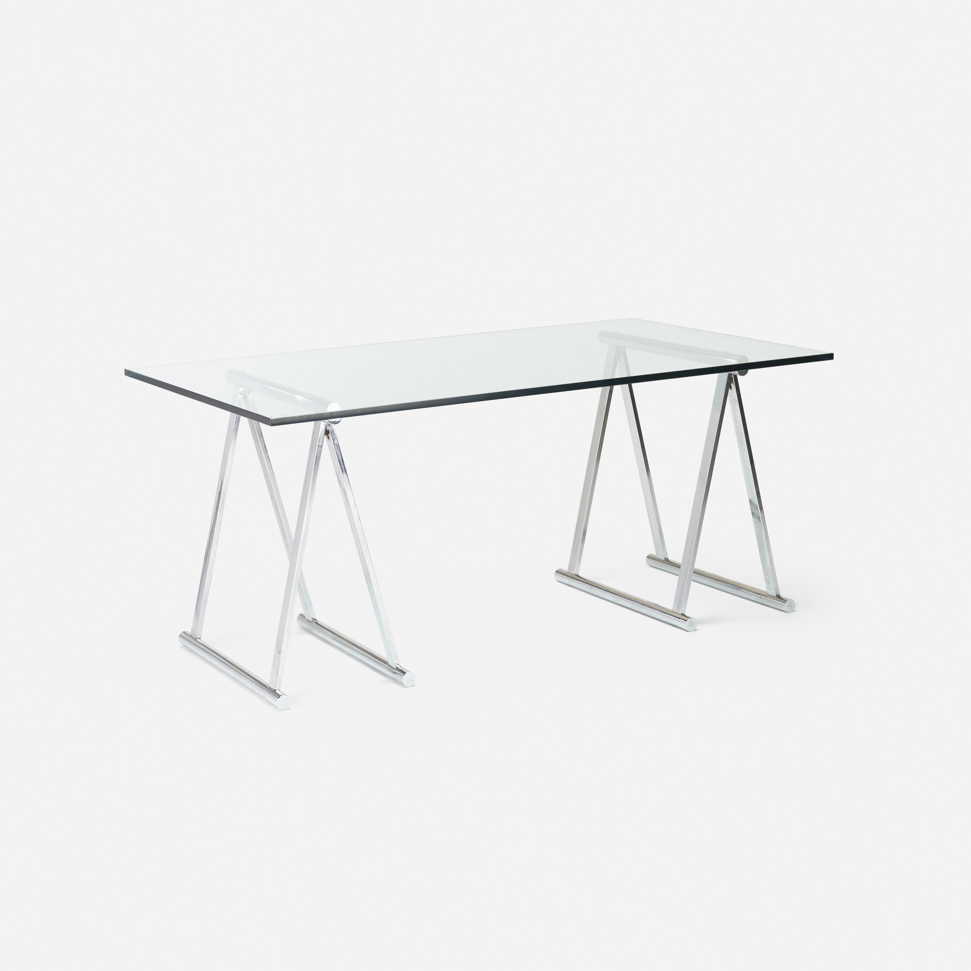 115: Alessandro Albrizzi / dining table (1 of 2)