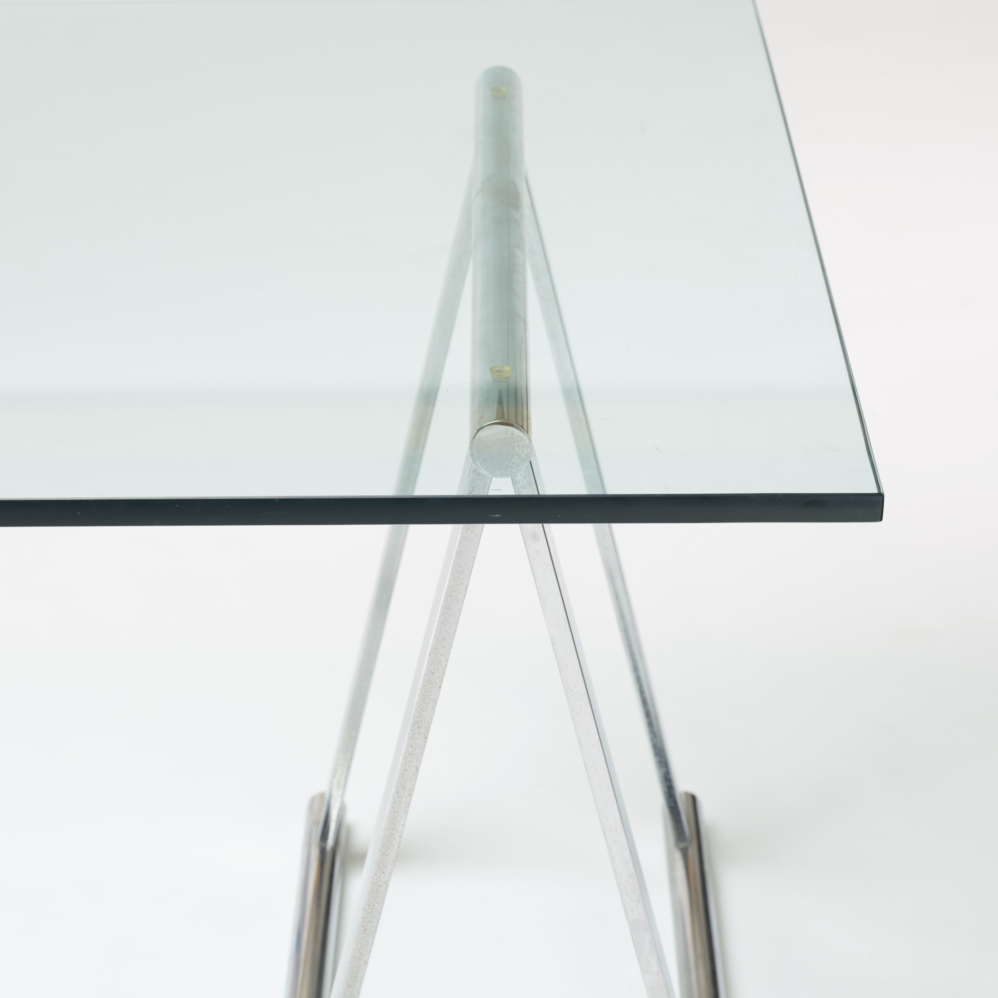 115: Alessandro Albrizzi / dining table (2 of 2)