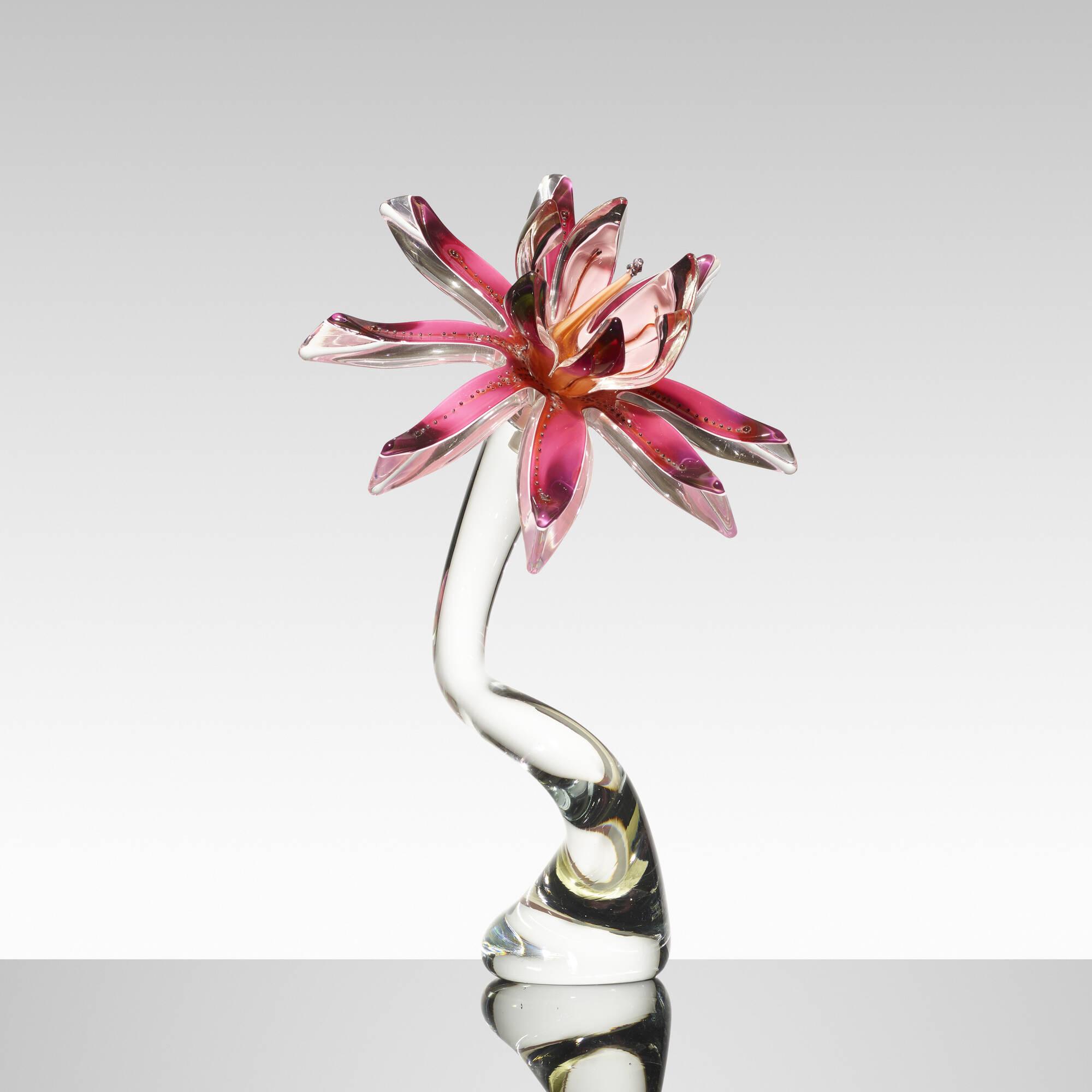 116: John Littleton and Kate Vogel / Aqua Flora 3-46 (1 of 3)