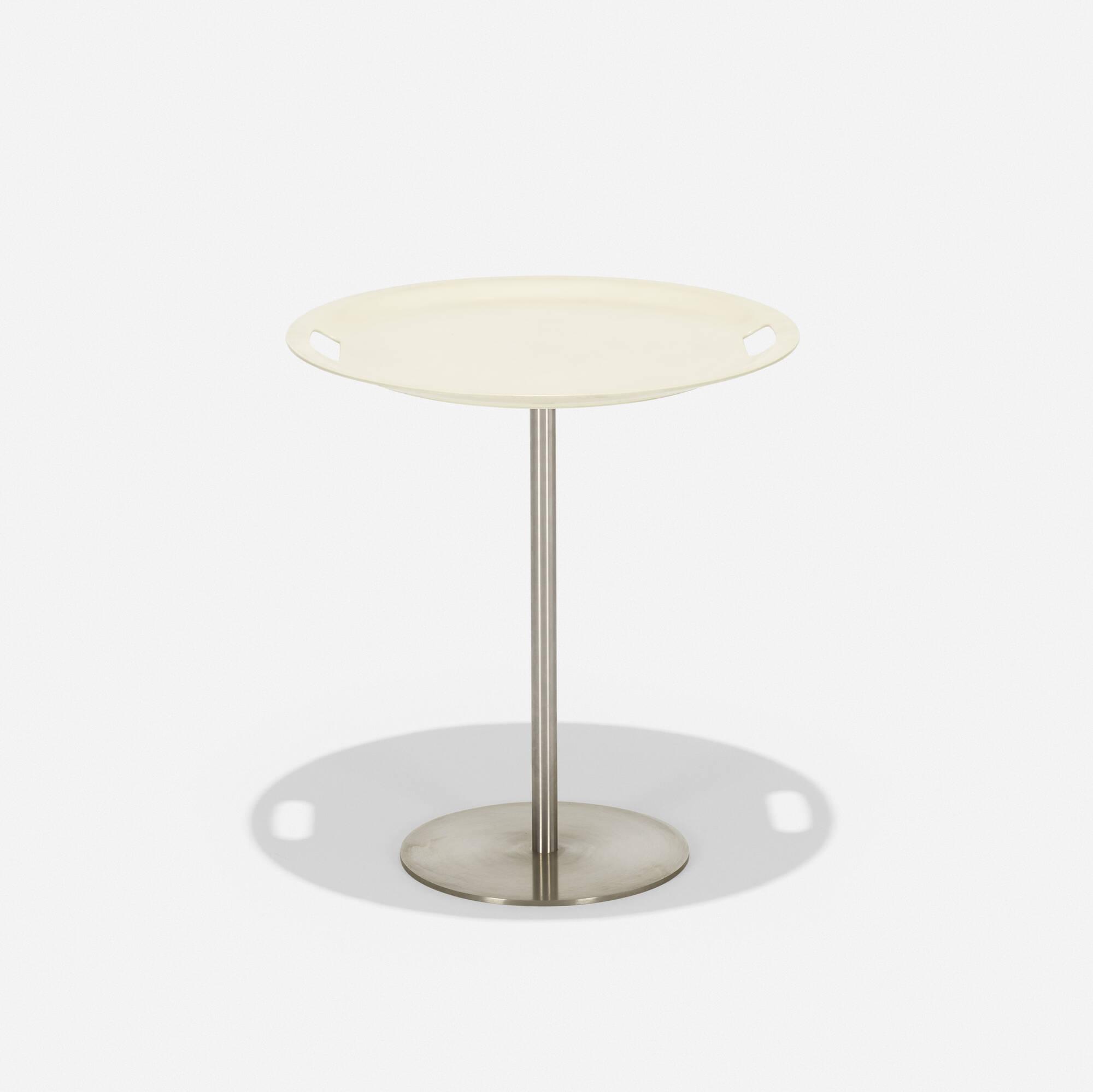 117: Jasper Morrison / Op-La tray table (1 of 3)