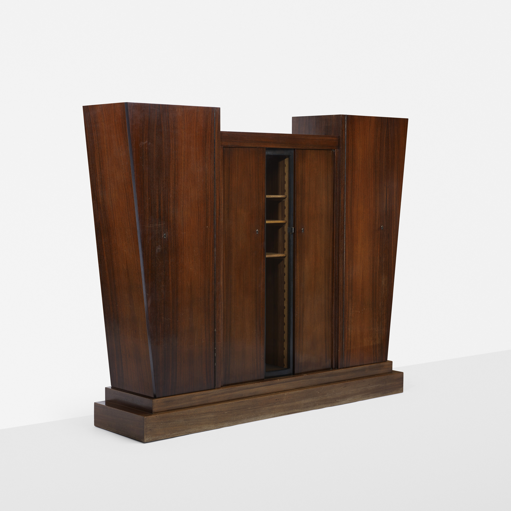 119: André Sornay / cabinet (1 of 3)