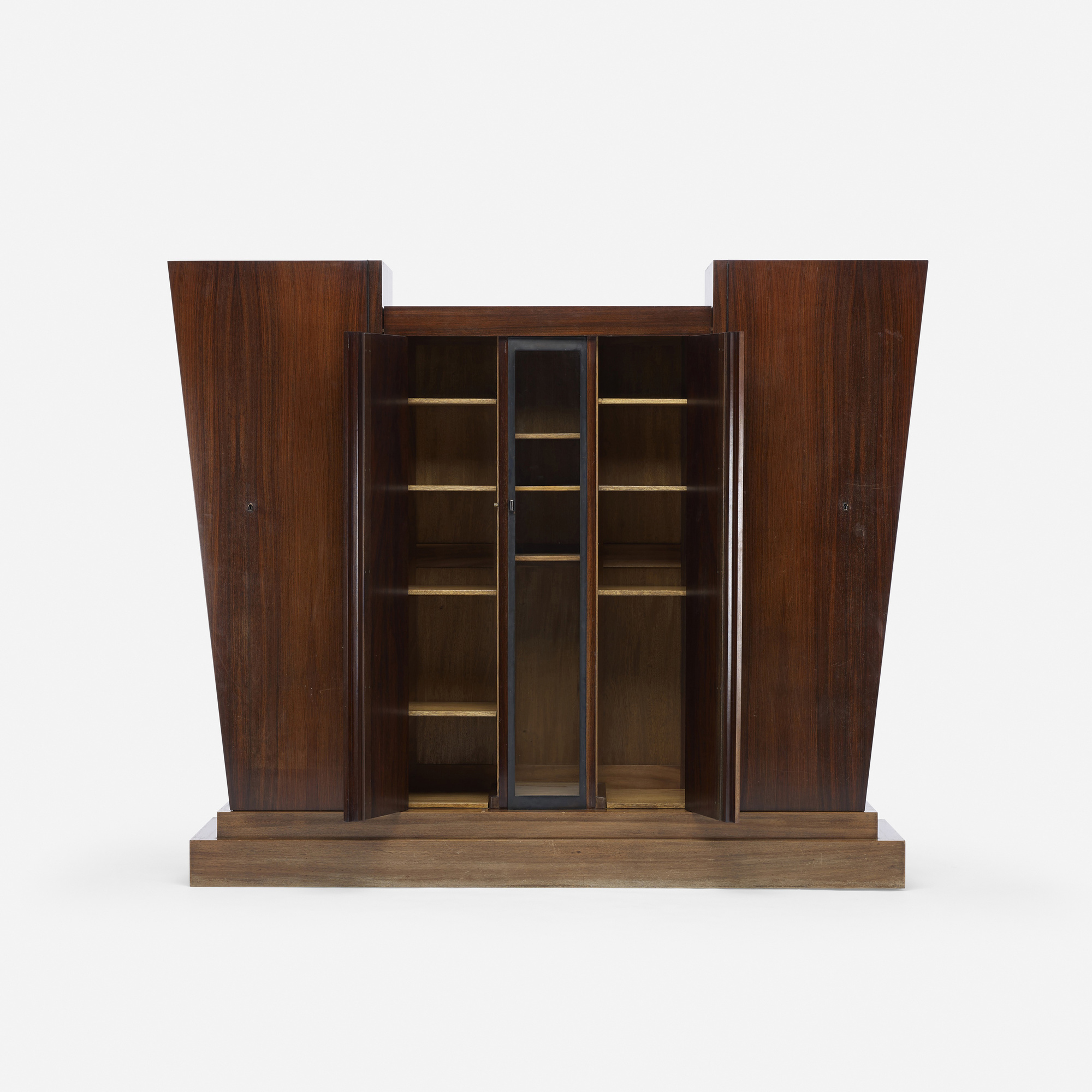 119: André Sornay / cabinet (2 of 3)