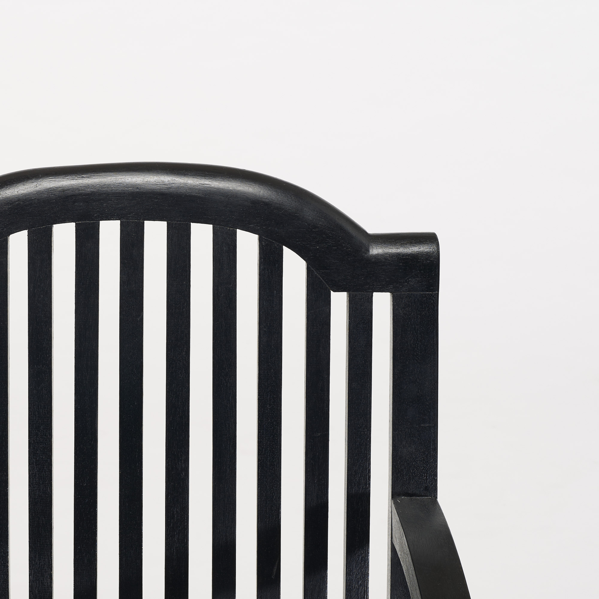 119: American / lounge chairs, pair (3 of 3)