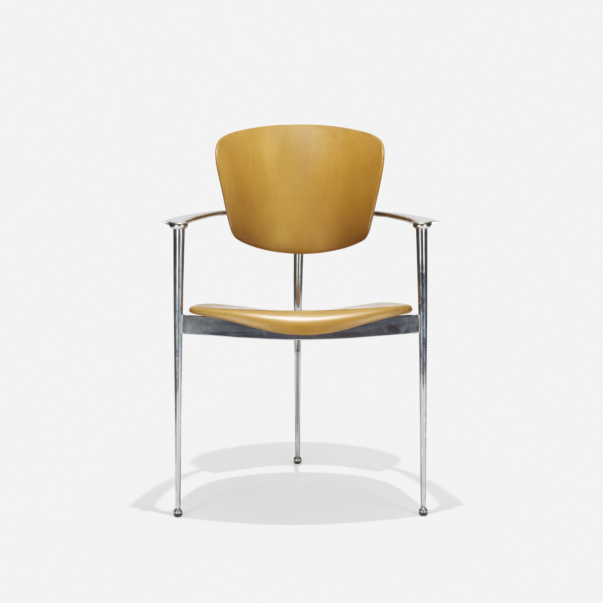 120: Josep Llusca / Andrea chair (1 of 3)