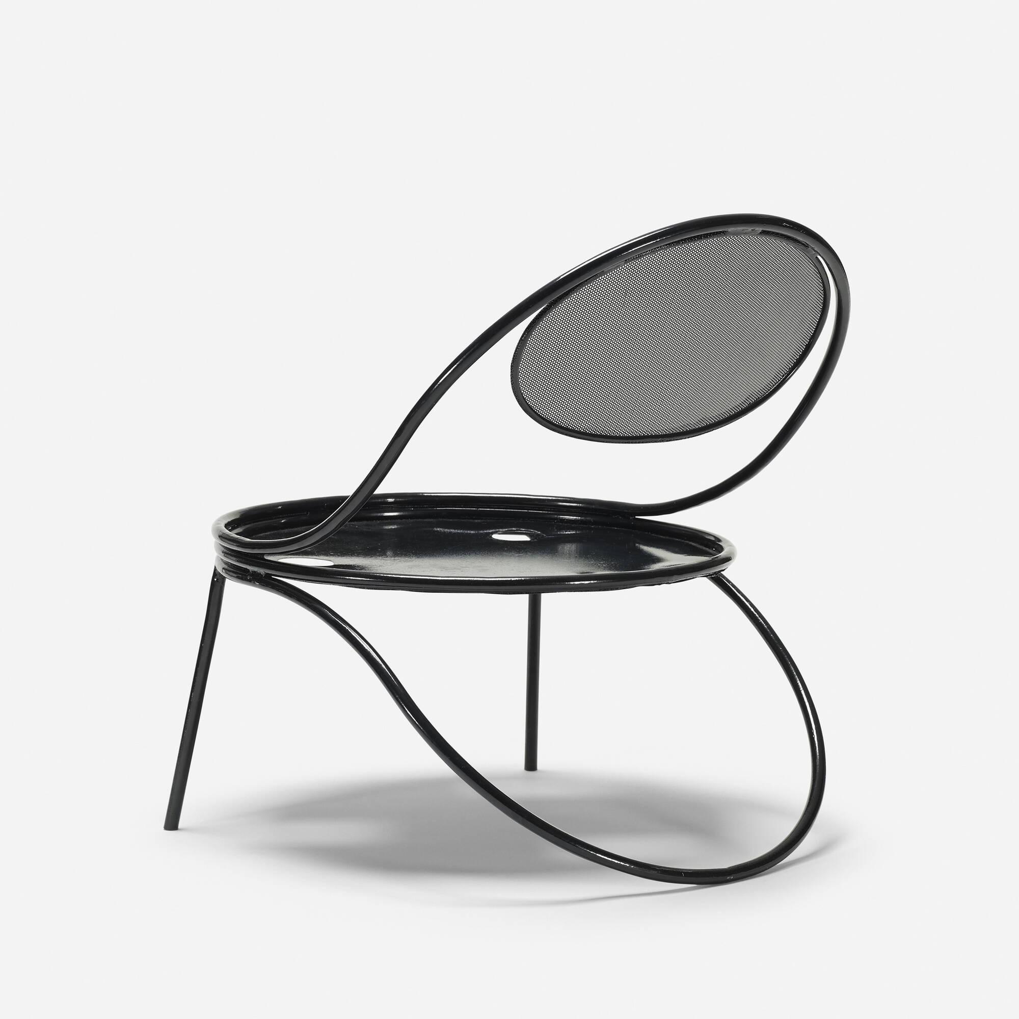 120 mathieu mat got copacabana chair. Black Bedroom Furniture Sets. Home Design Ideas