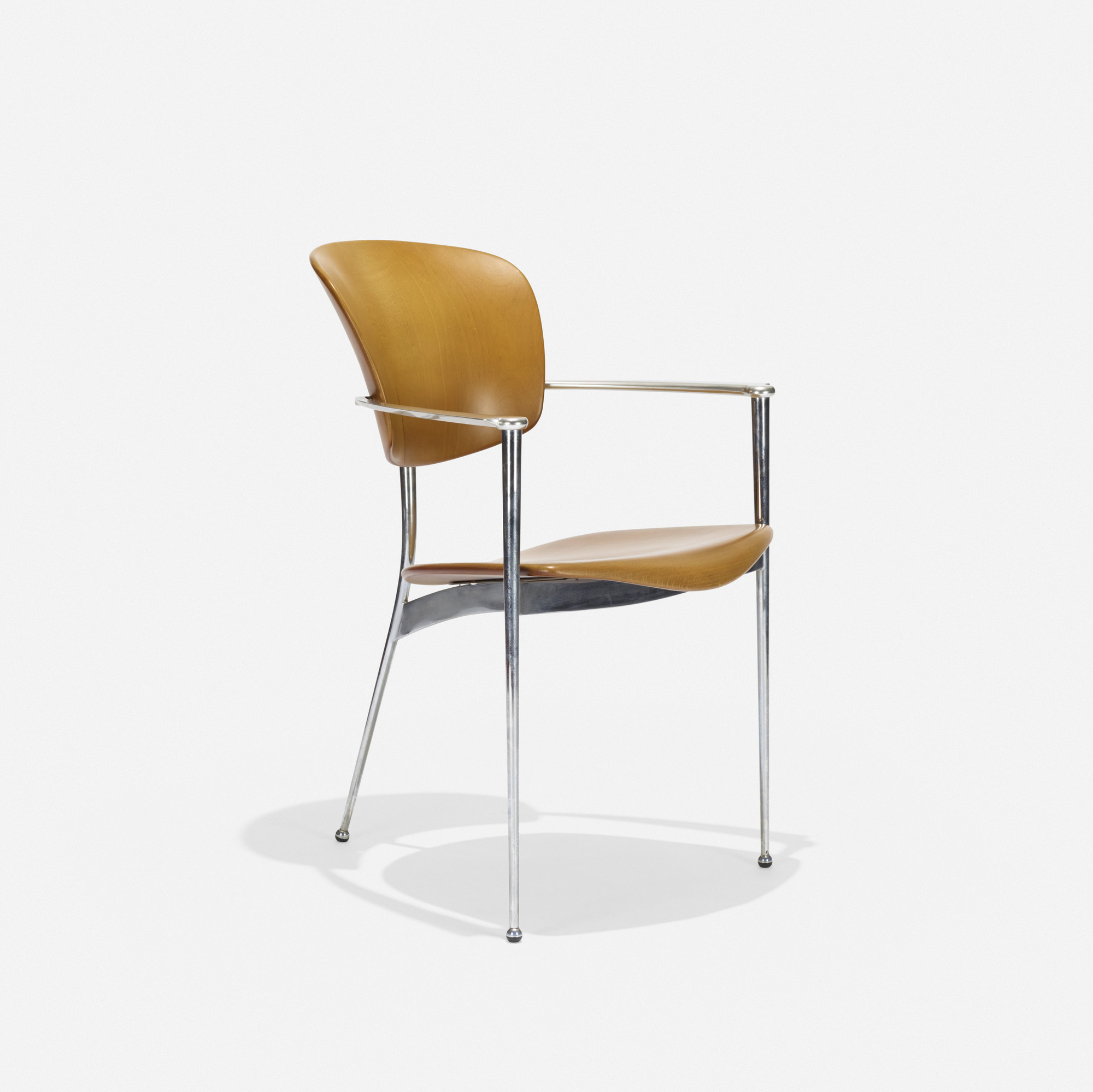 120: Josep Llusca / Andrea chair (2 of 3)