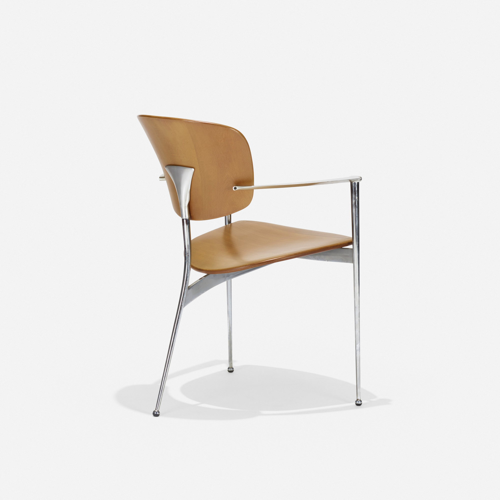 120: Josep Llusca / Andrea chair (3 of 3)