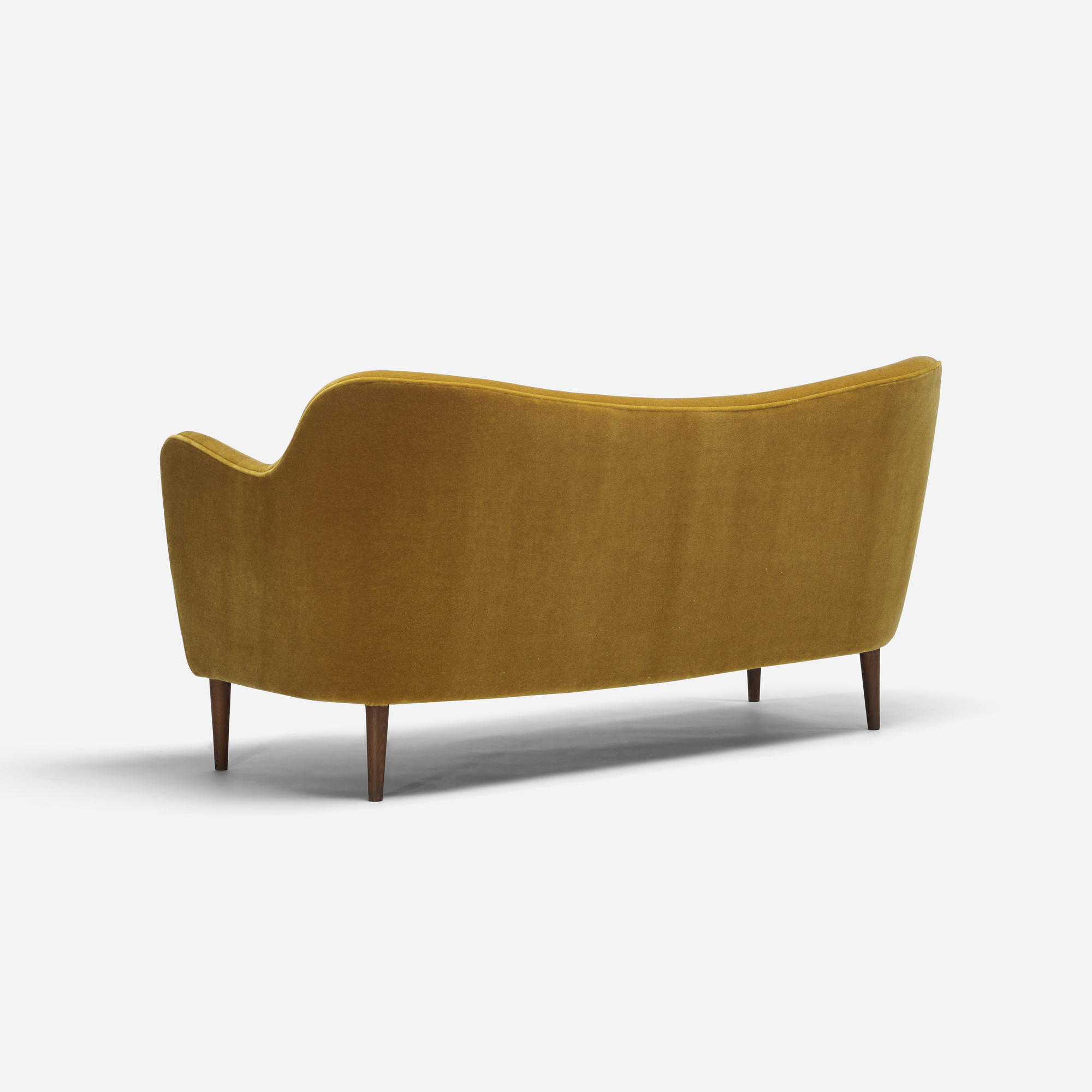 122: Finn Juhl / sofa (2 of 3)