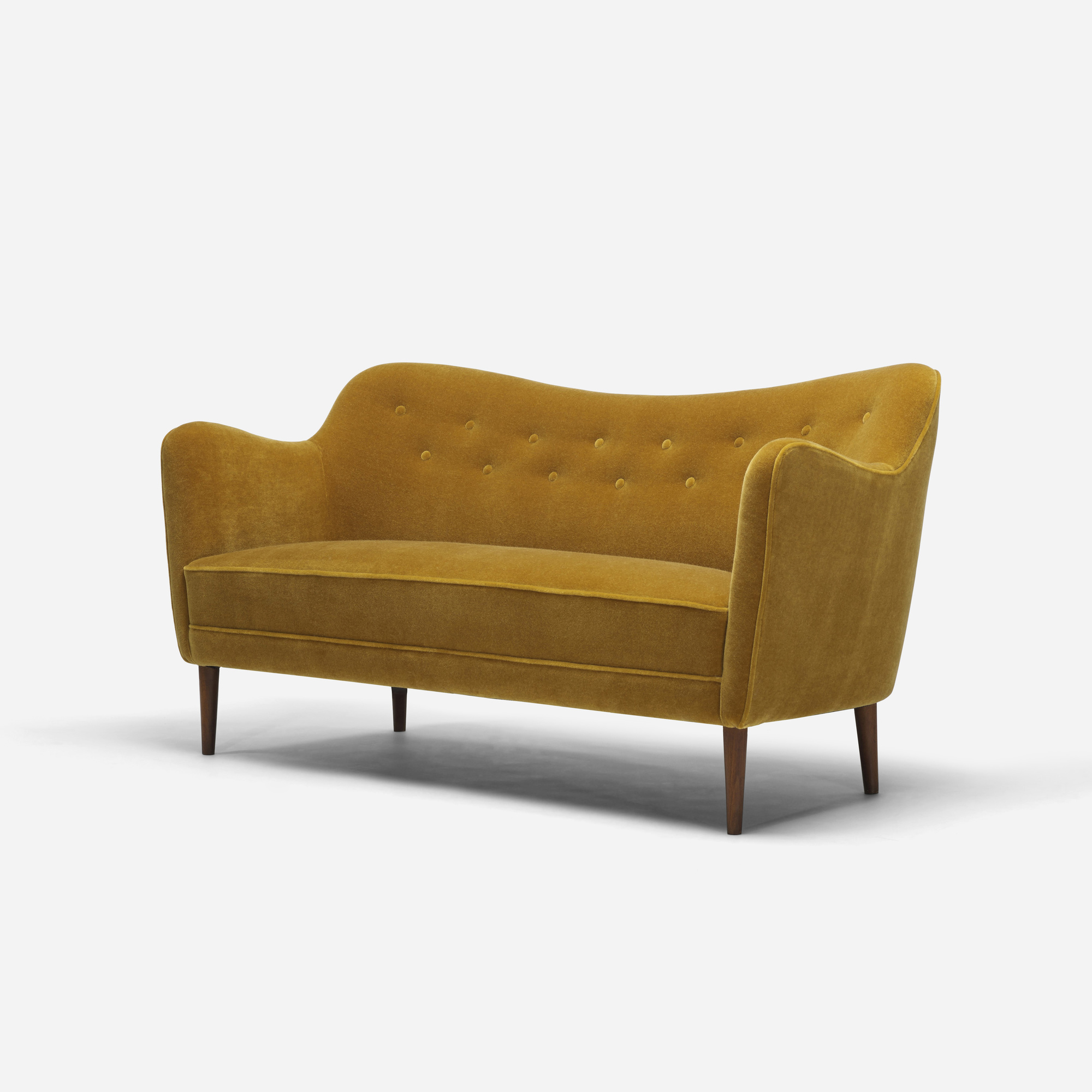 122: Finn Juhl / sofa (3 of 3)