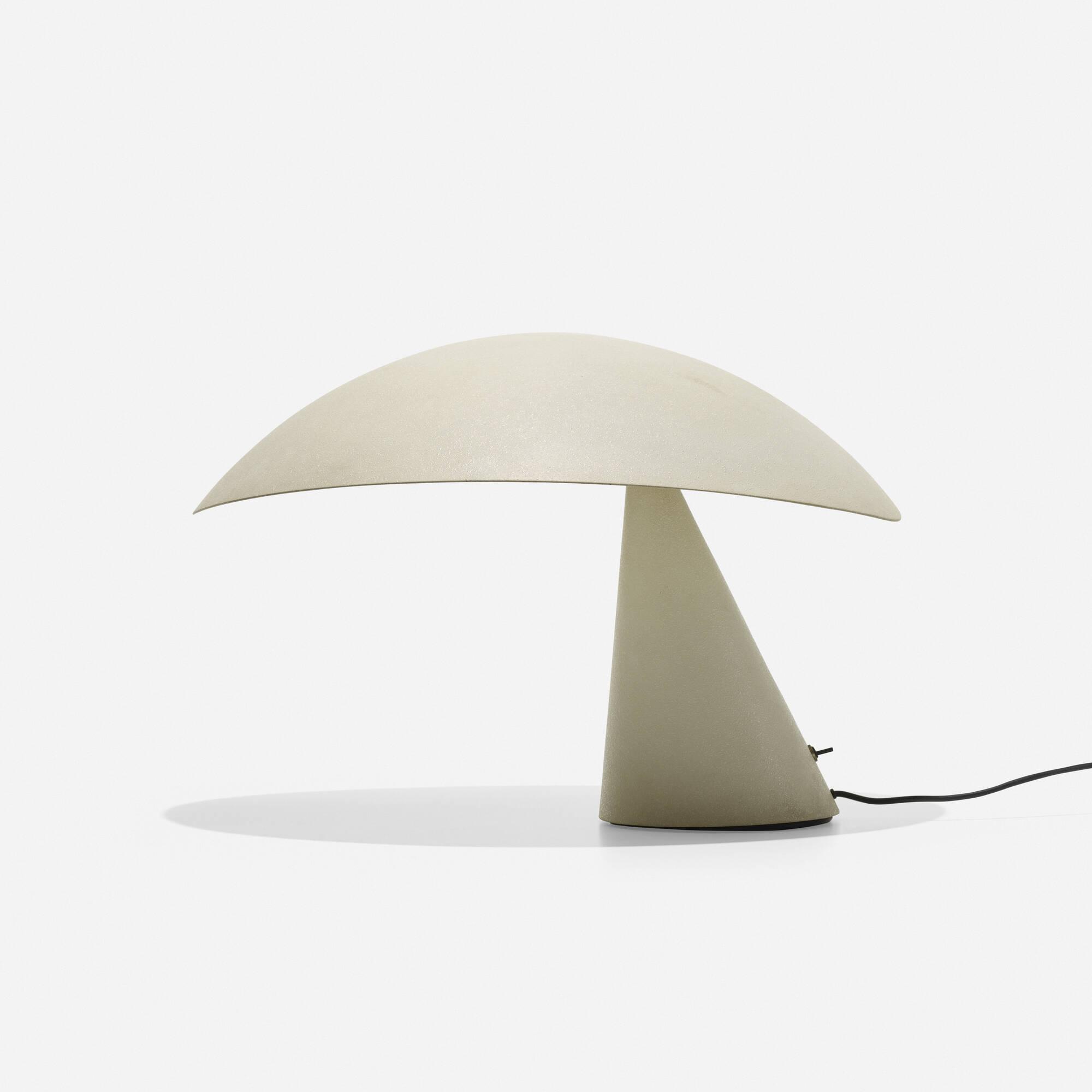 123: Masayuki Kurokawa / Lavinia table lamp (1 of 2)