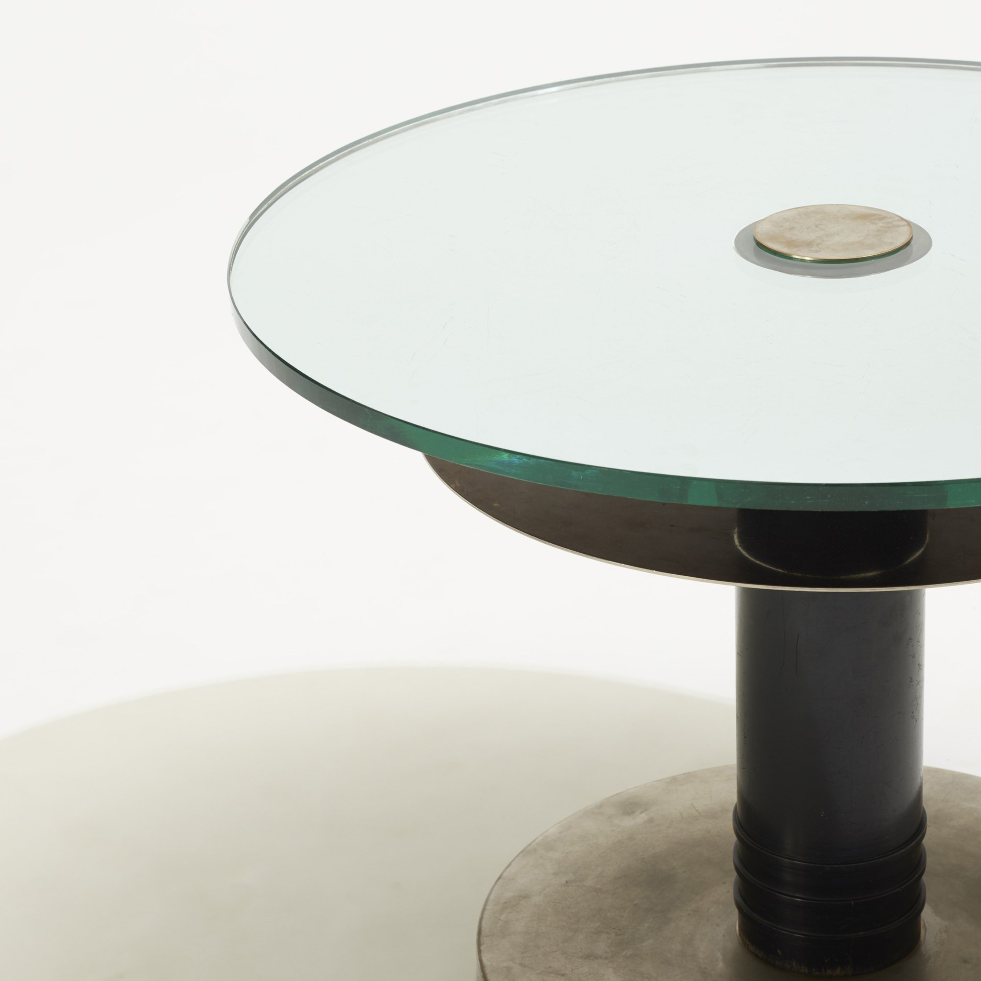 123: Axel Einar Hjorth / Typenko occasional table (2 of 2)