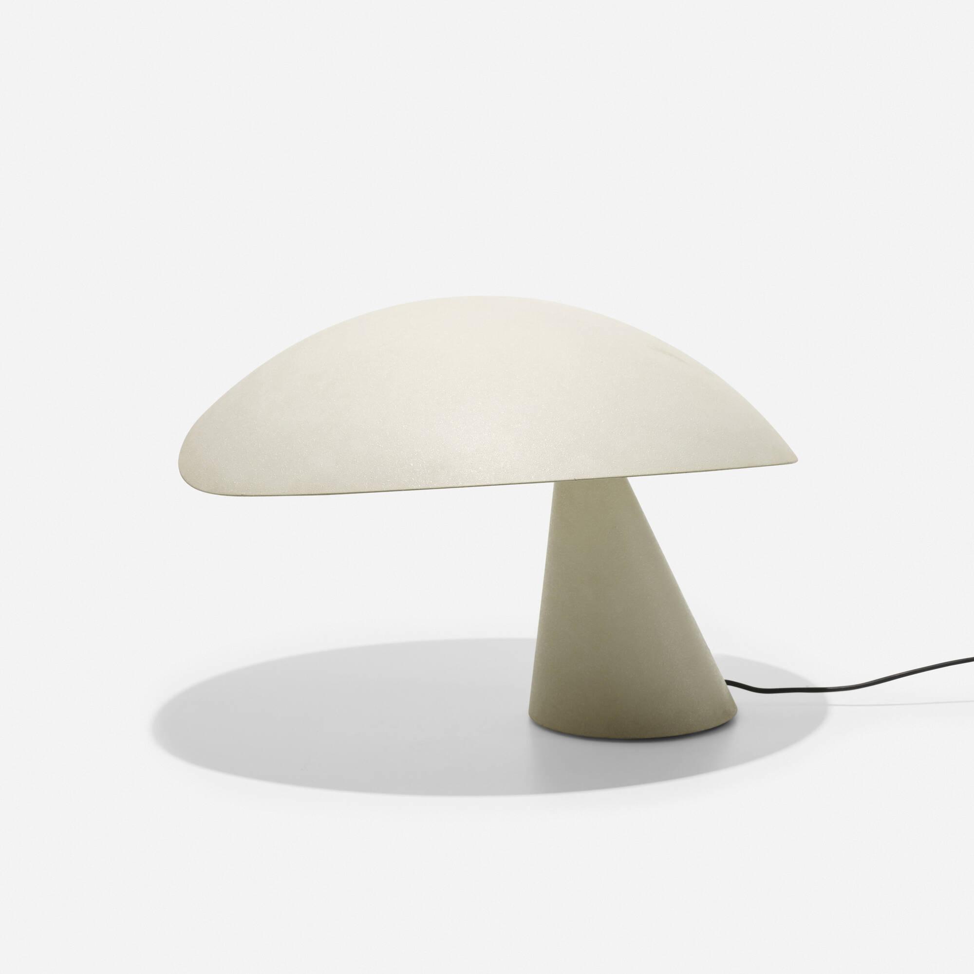 123: Masayuki Kurokawa / Lavinia table lamp (2 of 2)