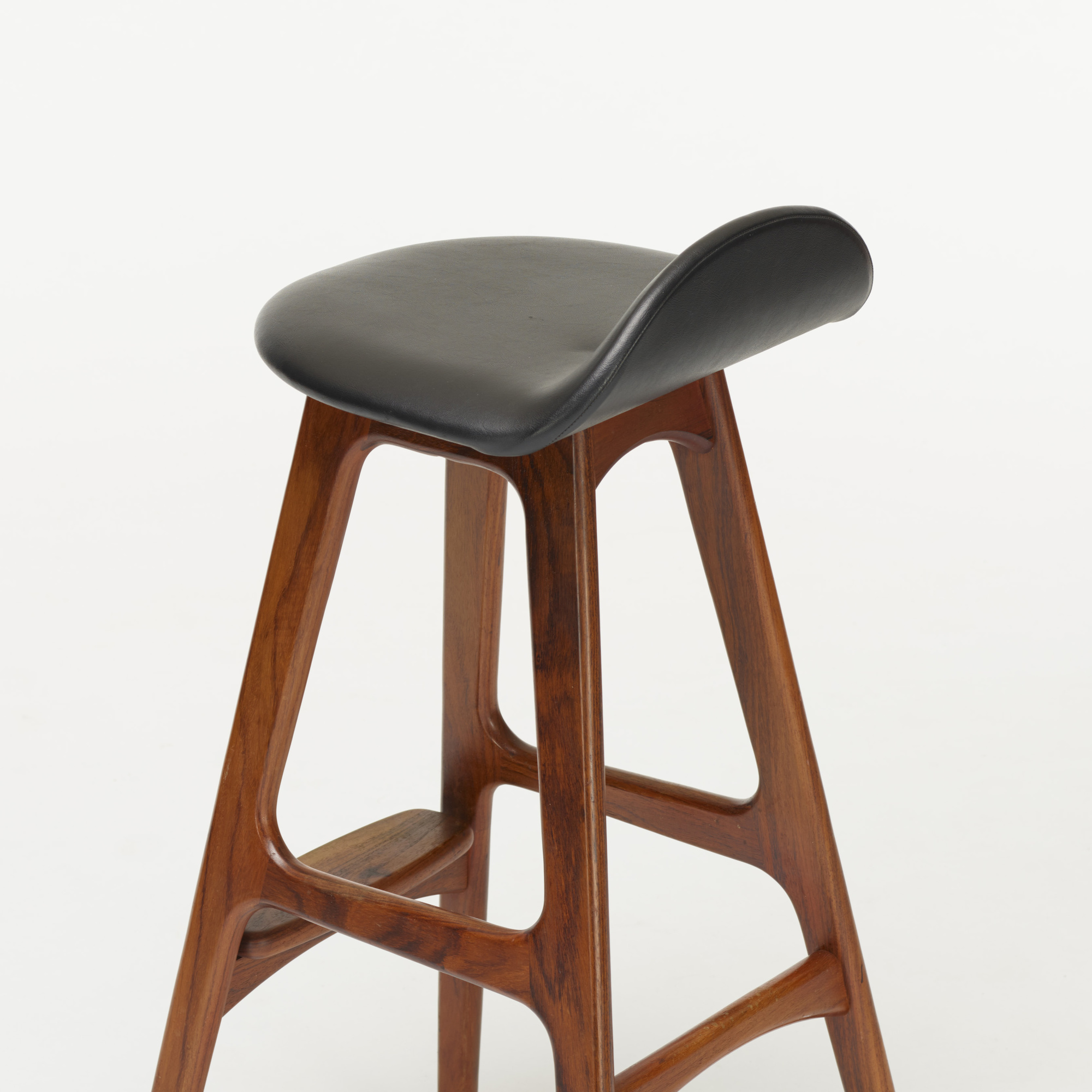 Beautiful Scandinavian Designs Bar Stools