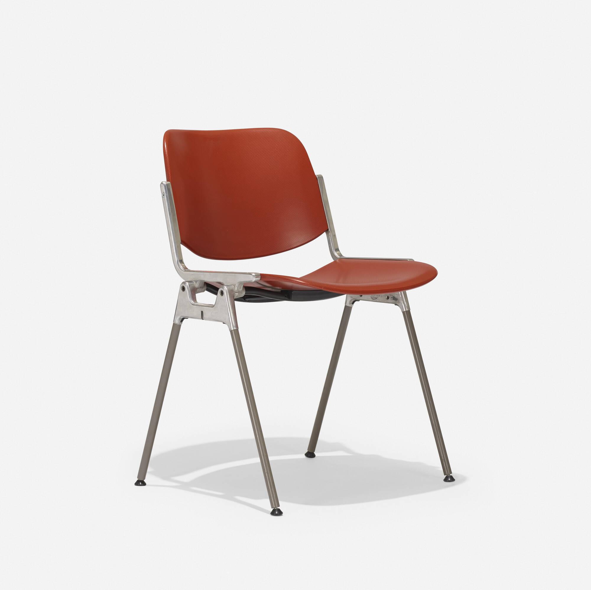 129: Giancarlo Piretti / DSC 106 chair (1 of 5)