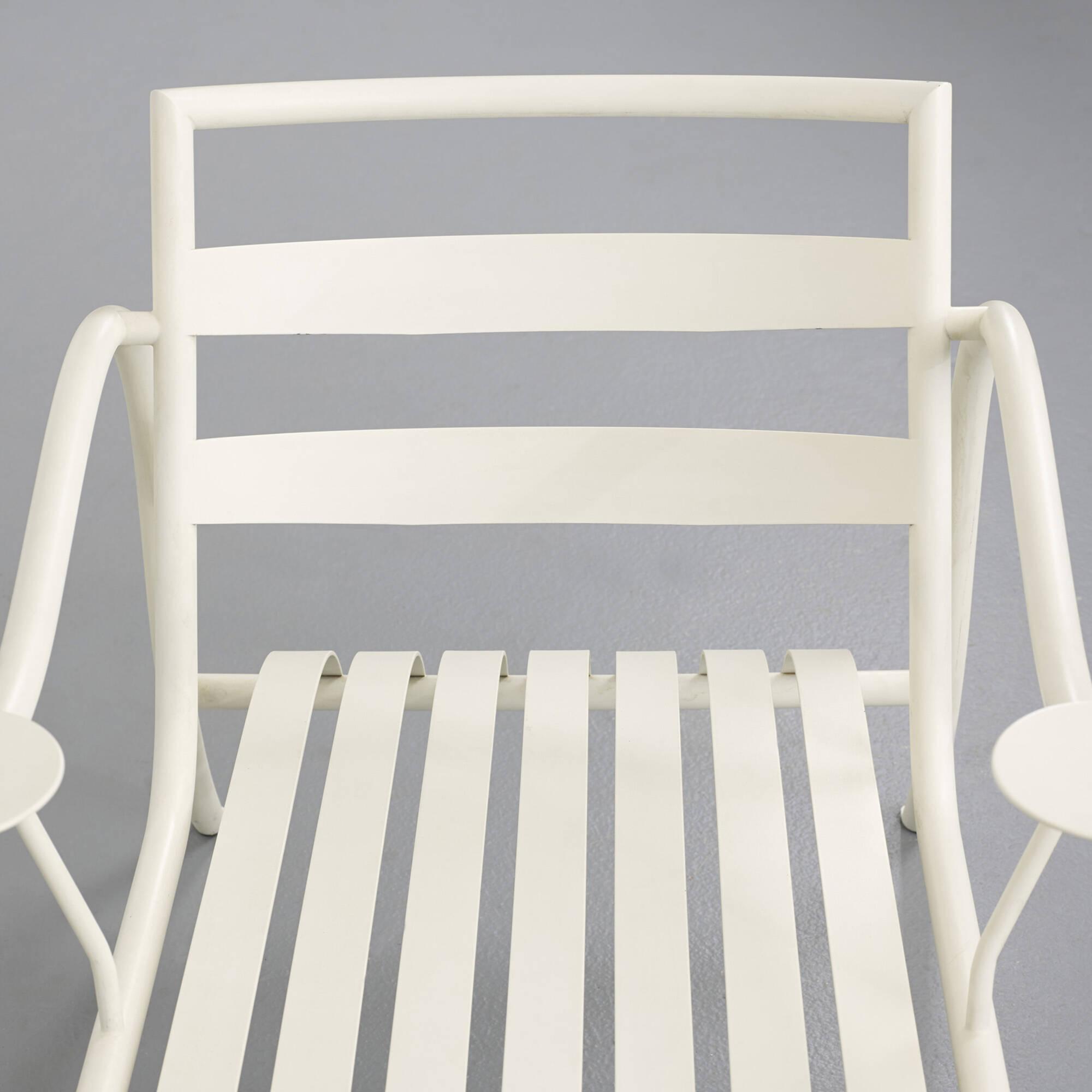 ... 129: Jasper Morrison / Thinking Manu0027s Chair (4 Of ...
