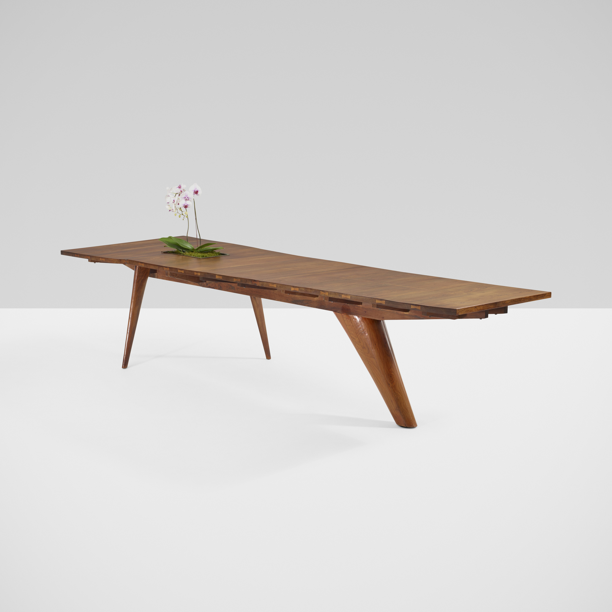 131 After Isamu Noguchi dining table Design 14 December 2017