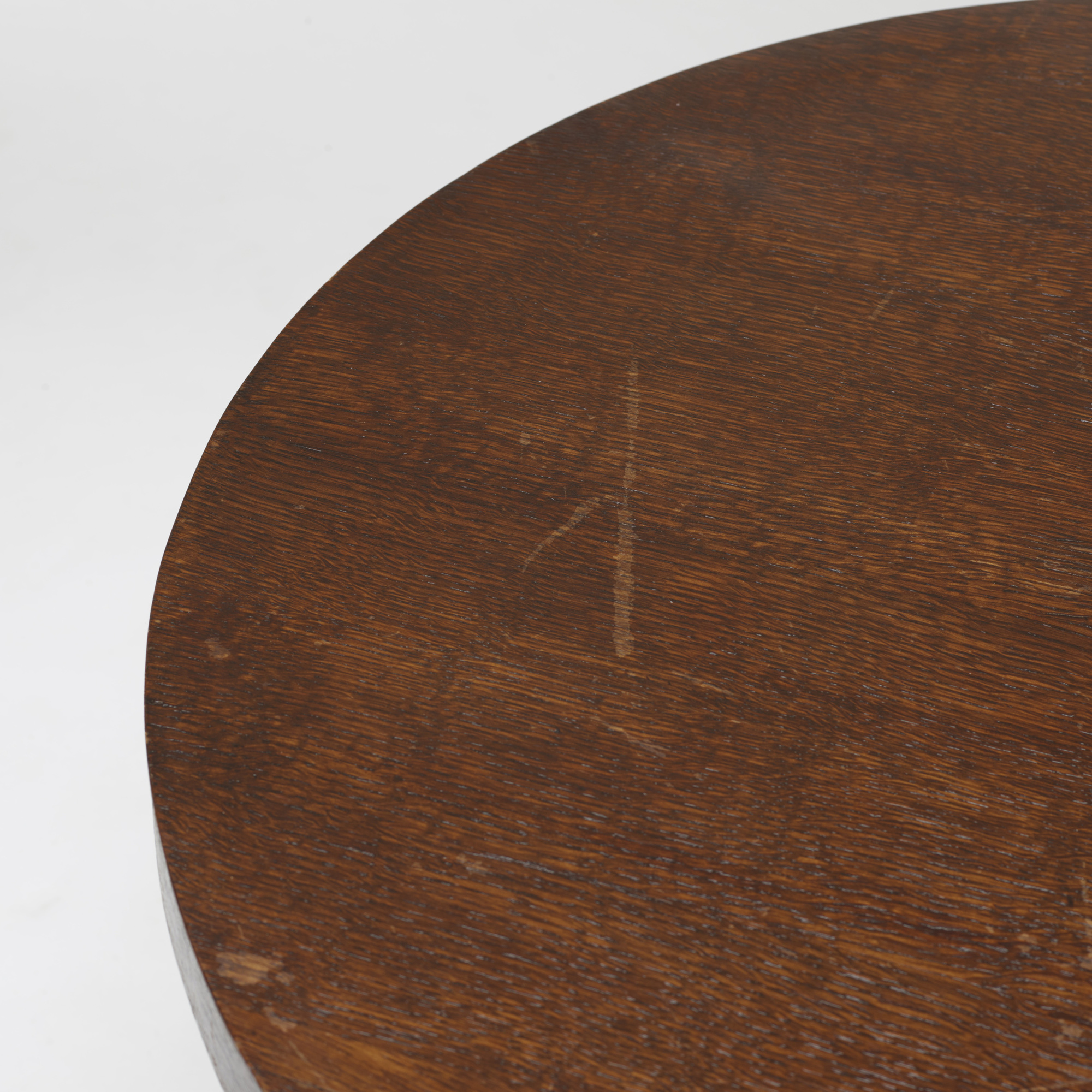133: Art Deco / occasional table (3 of 3)