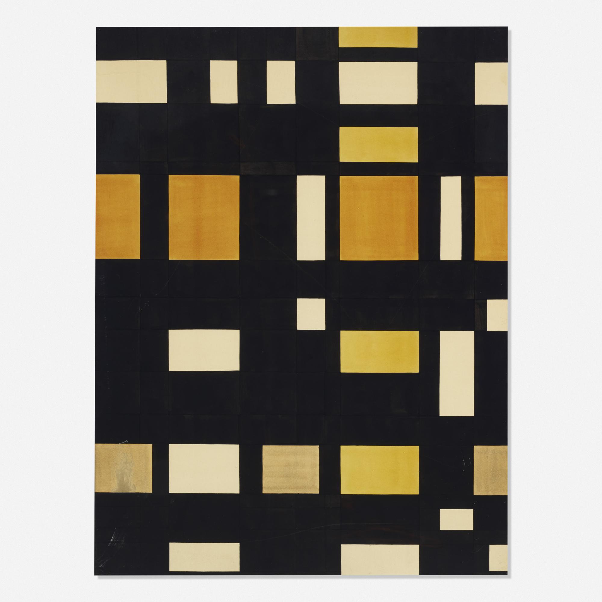 134: Angelo Testa / Untitled (1 of 1)