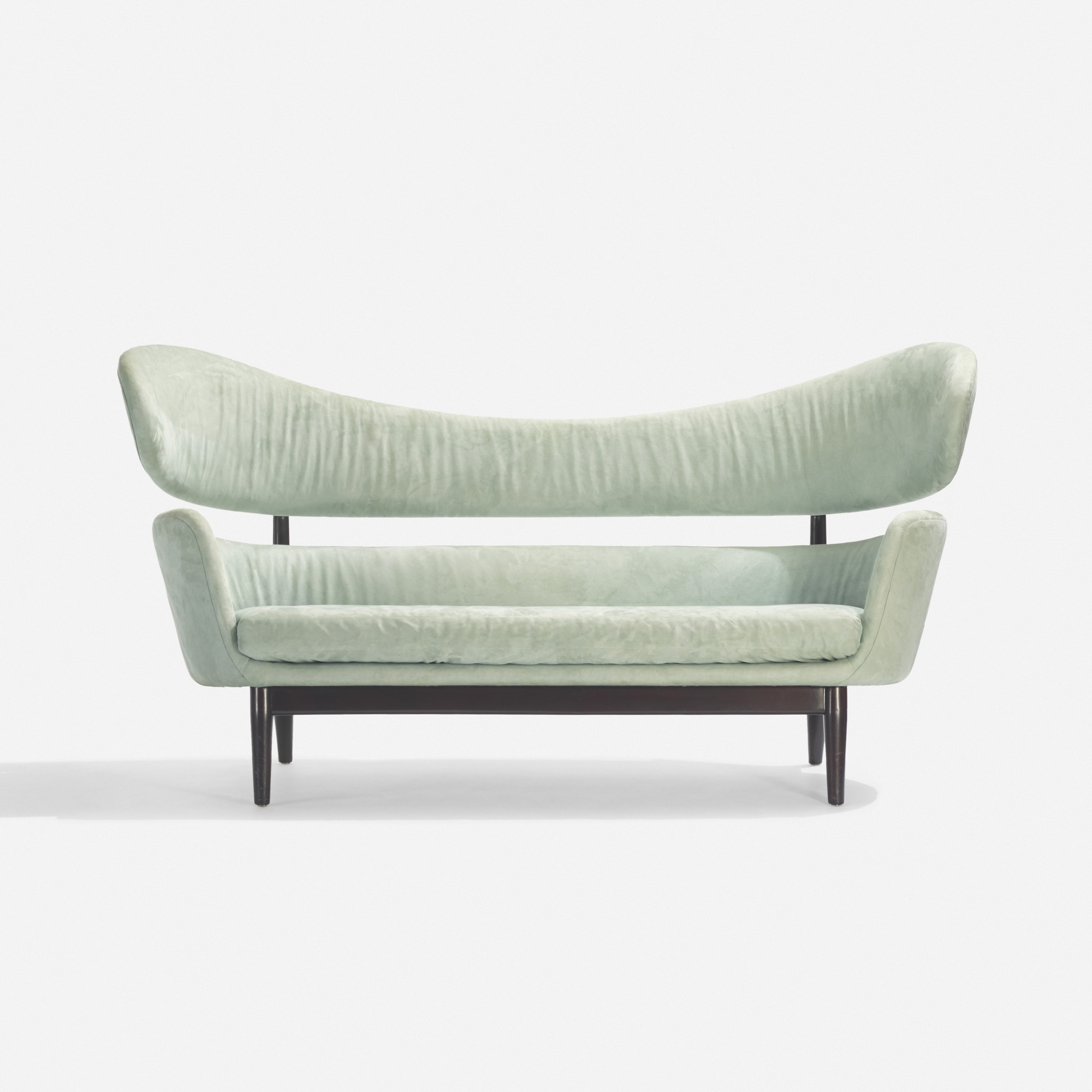 134: Finn Juhl / rare sofa (1 of 5)